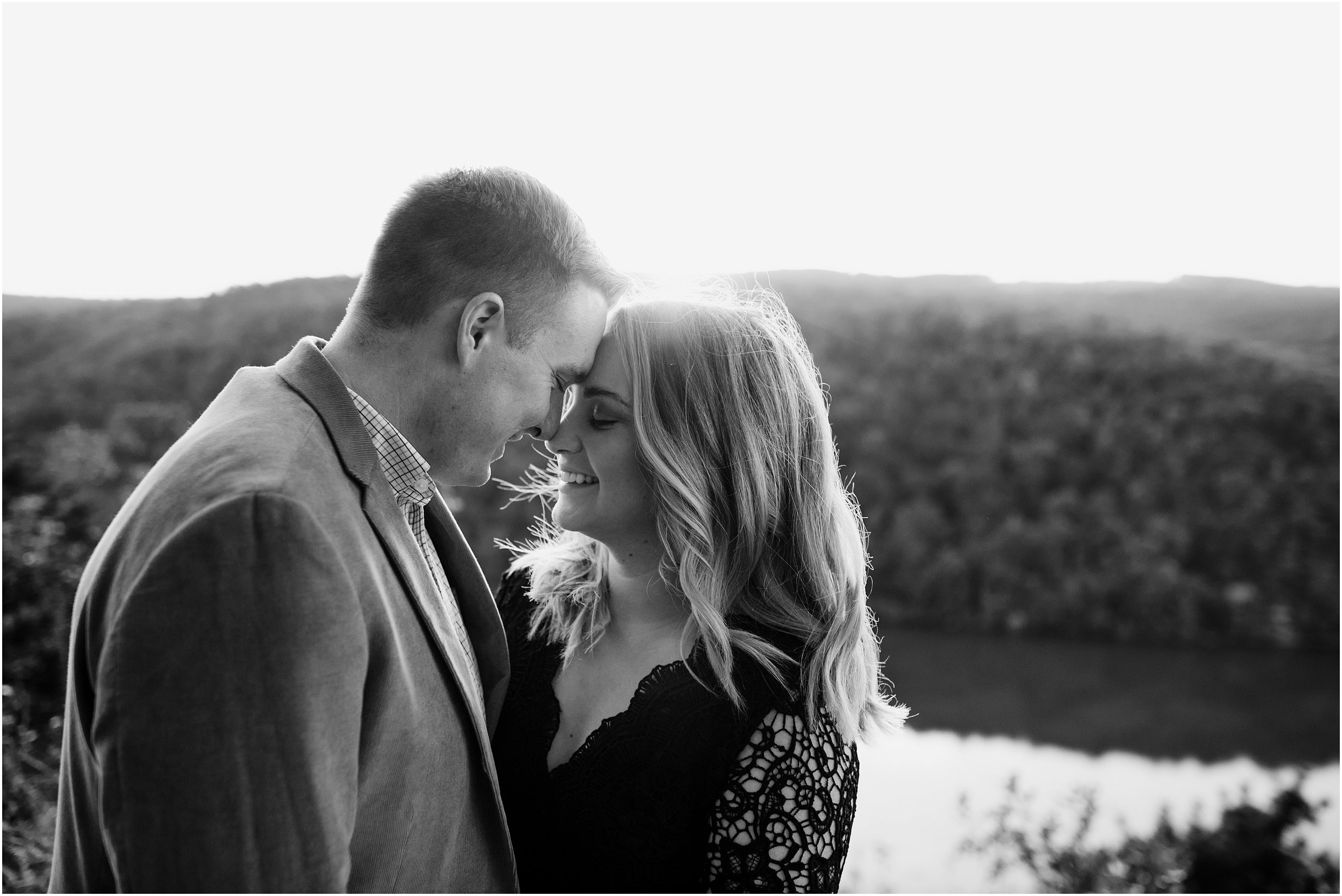 hannah leigh photography Engagement Session Lancaster PA_2339.jpg