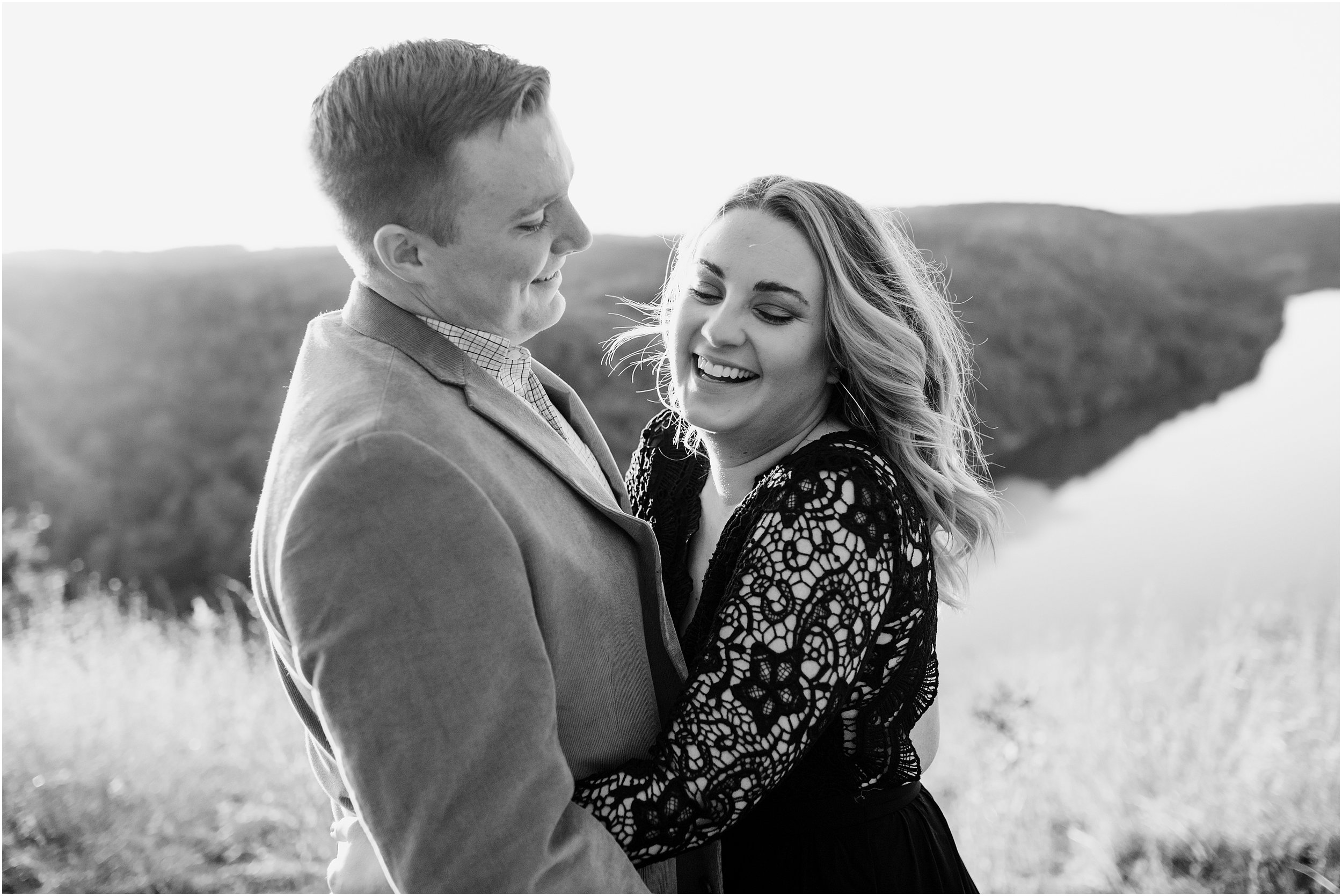 hannah leigh photography Engagement Session Lancaster PA_2328.jpg