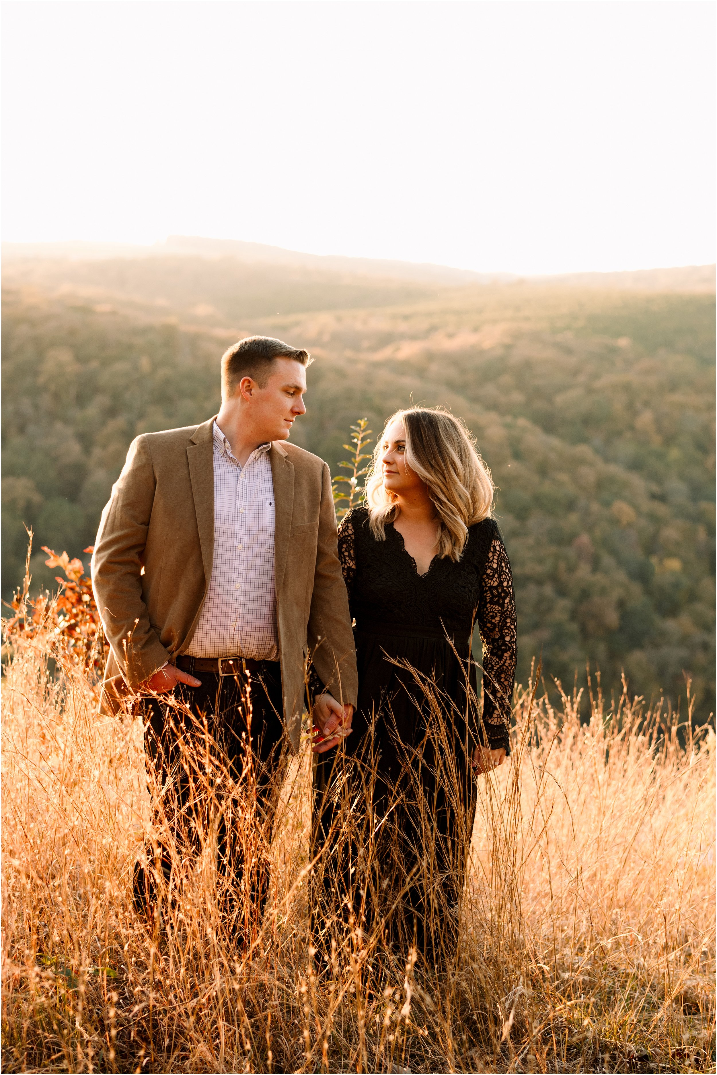 hannah leigh photography Engagement Session Lancaster PA_2321.jpg