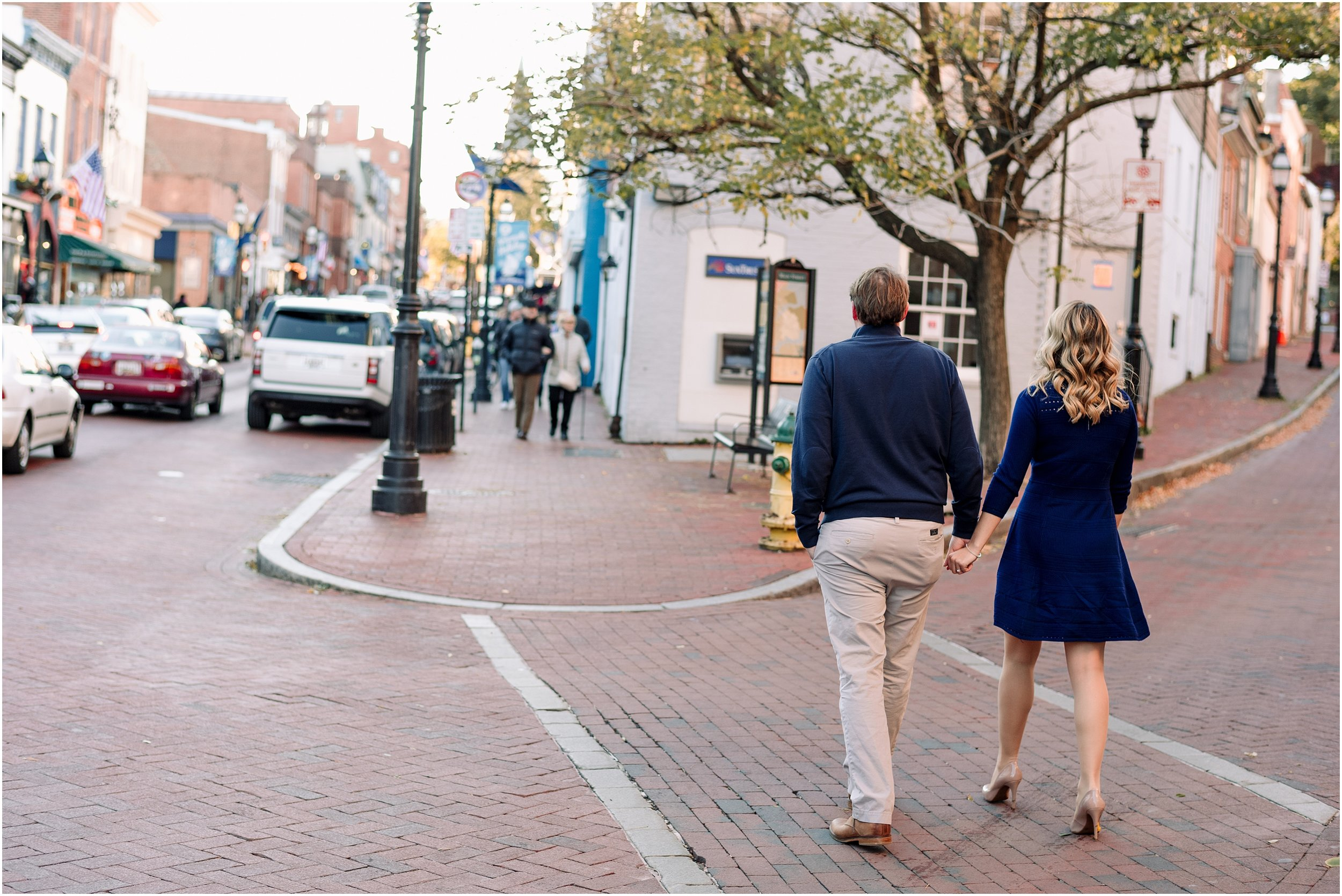 hannah leigh photography Annapolis MD Engagement Session_2361.jpg