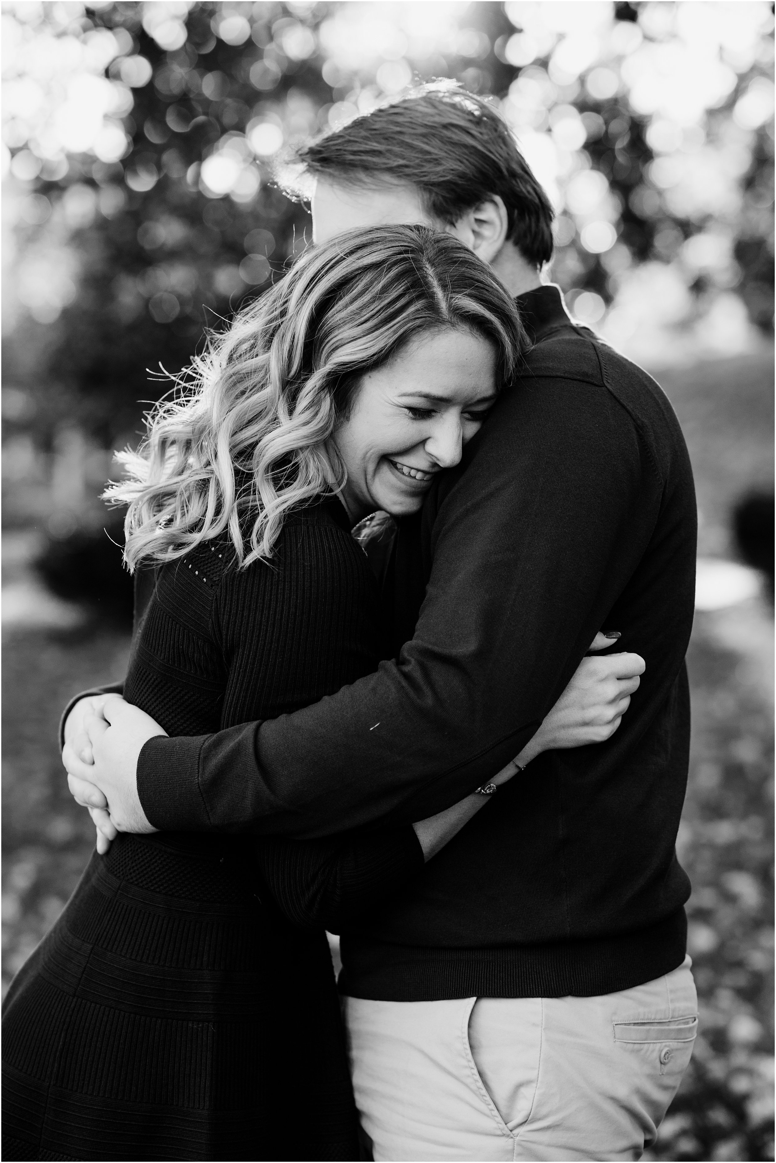 hannah leigh photography Annapolis MD Engagement Session_2359.jpg