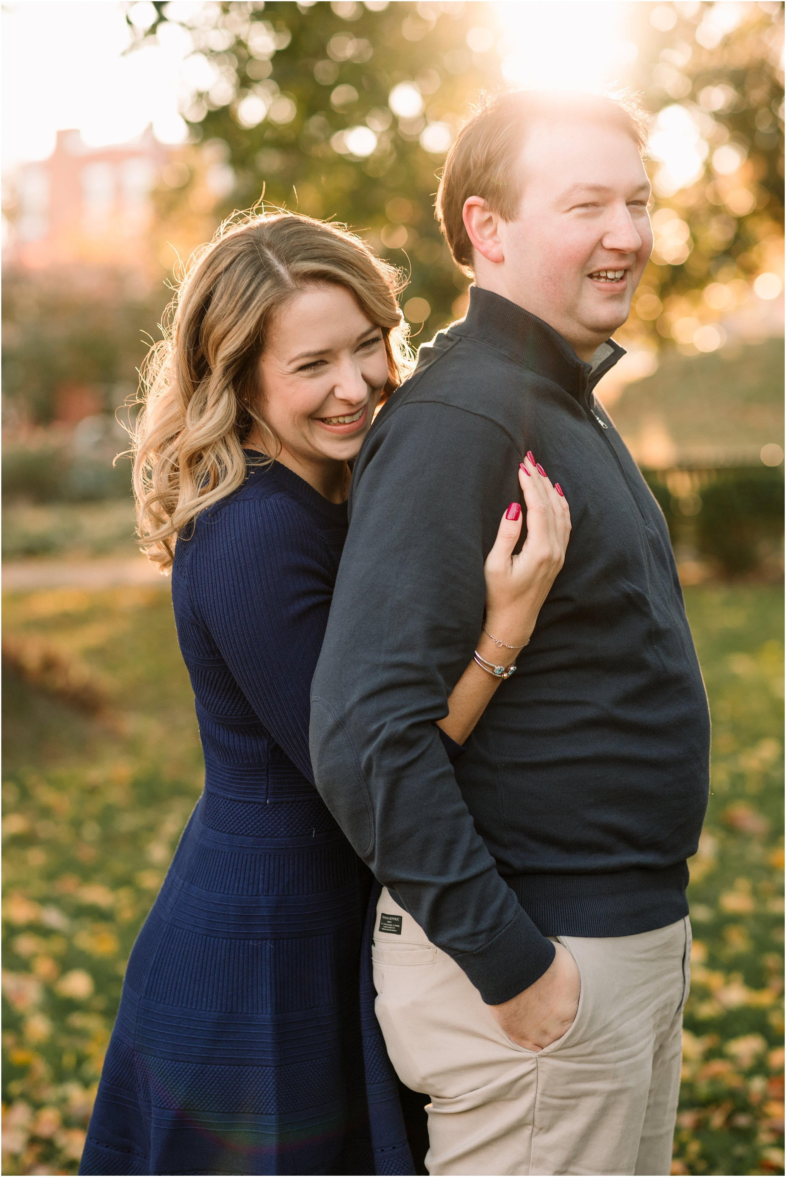 hannah leigh photography Annapolis MD Engagement Session_2358.jpg