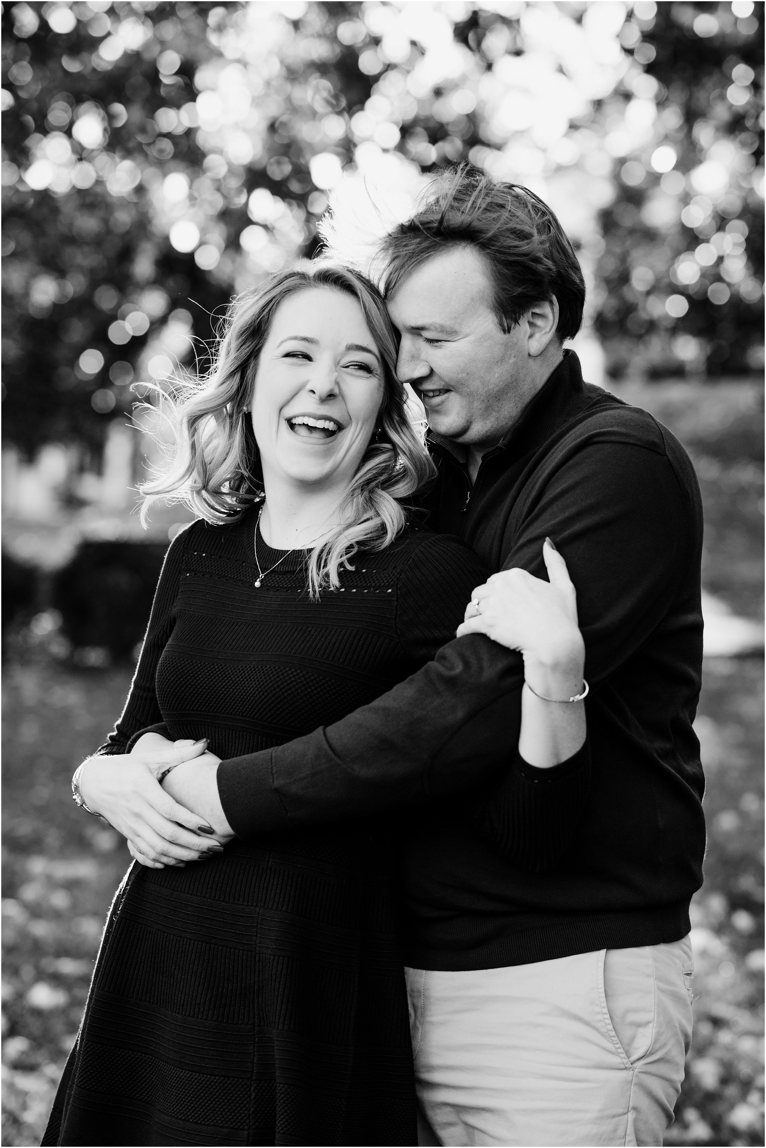 hannah leigh photography Annapolis MD Engagement Session_2356.jpg