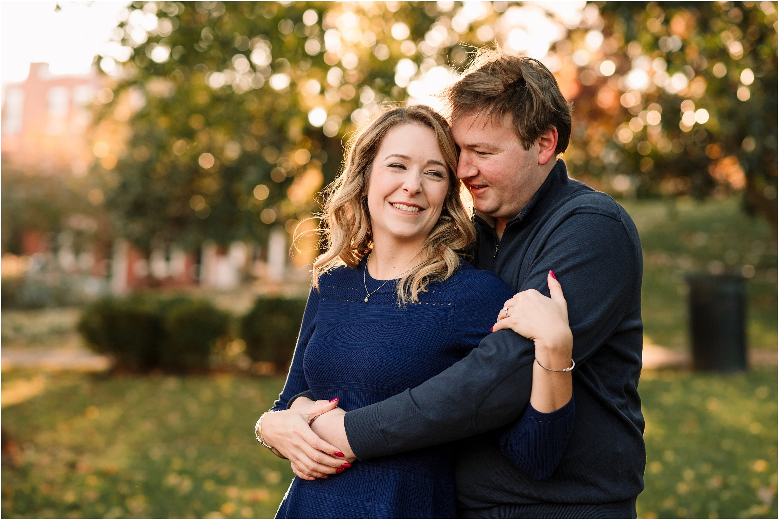 hannah leigh photography Annapolis MD Engagement Session_2357.jpg