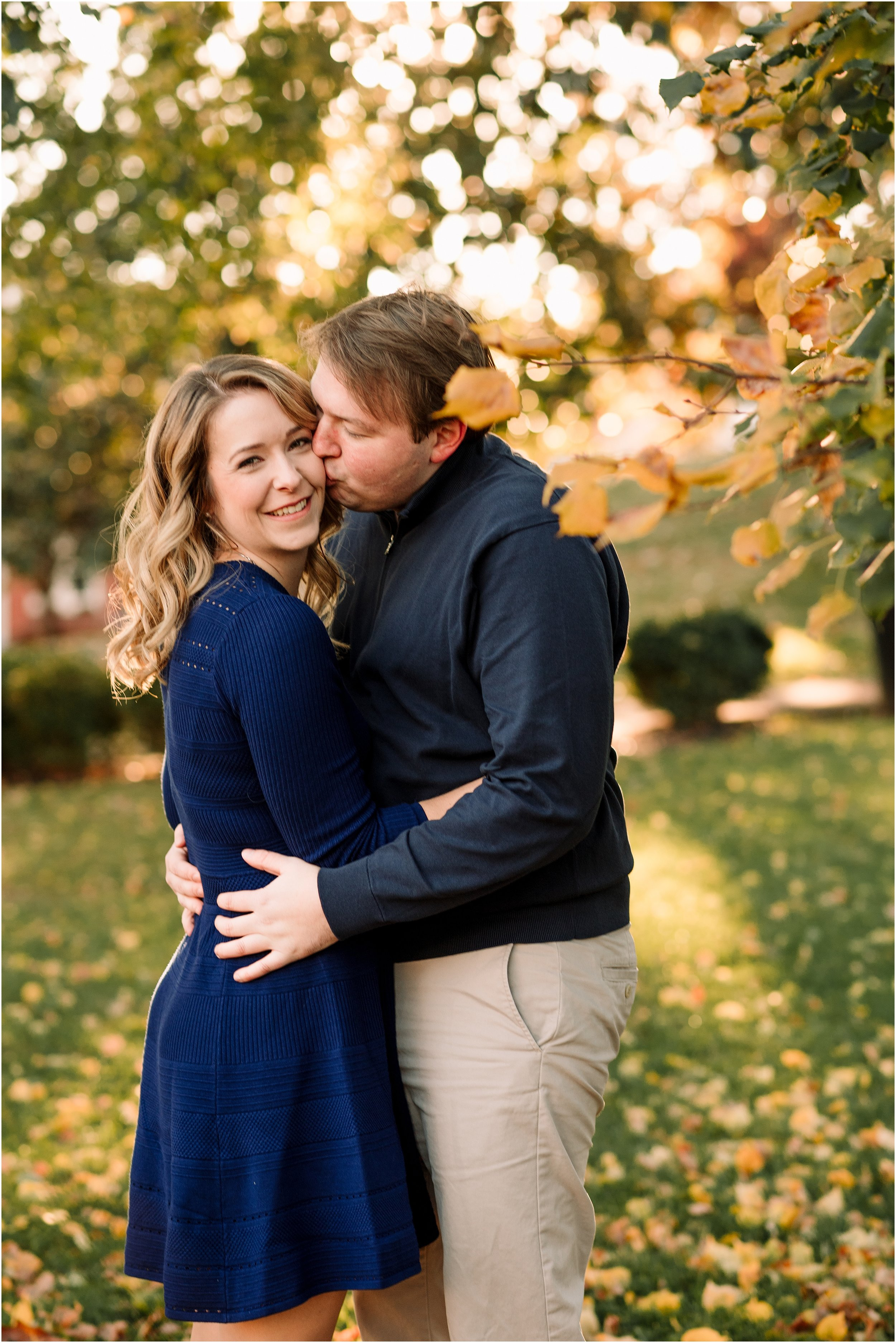 hannah leigh photography Annapolis MD Engagement Session_2353.jpg