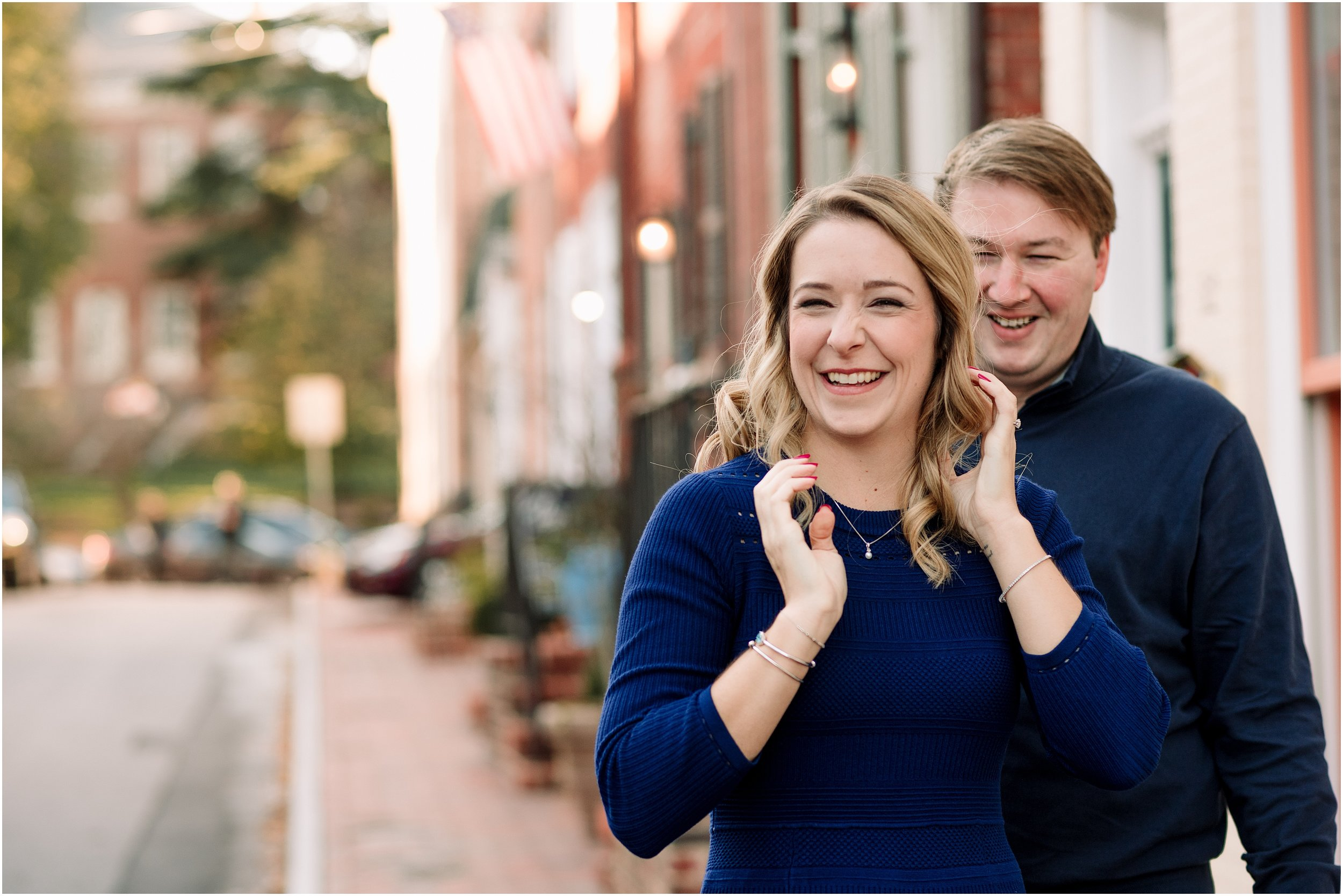 hannah leigh photography Annapolis MD Engagement Session_2352.jpg