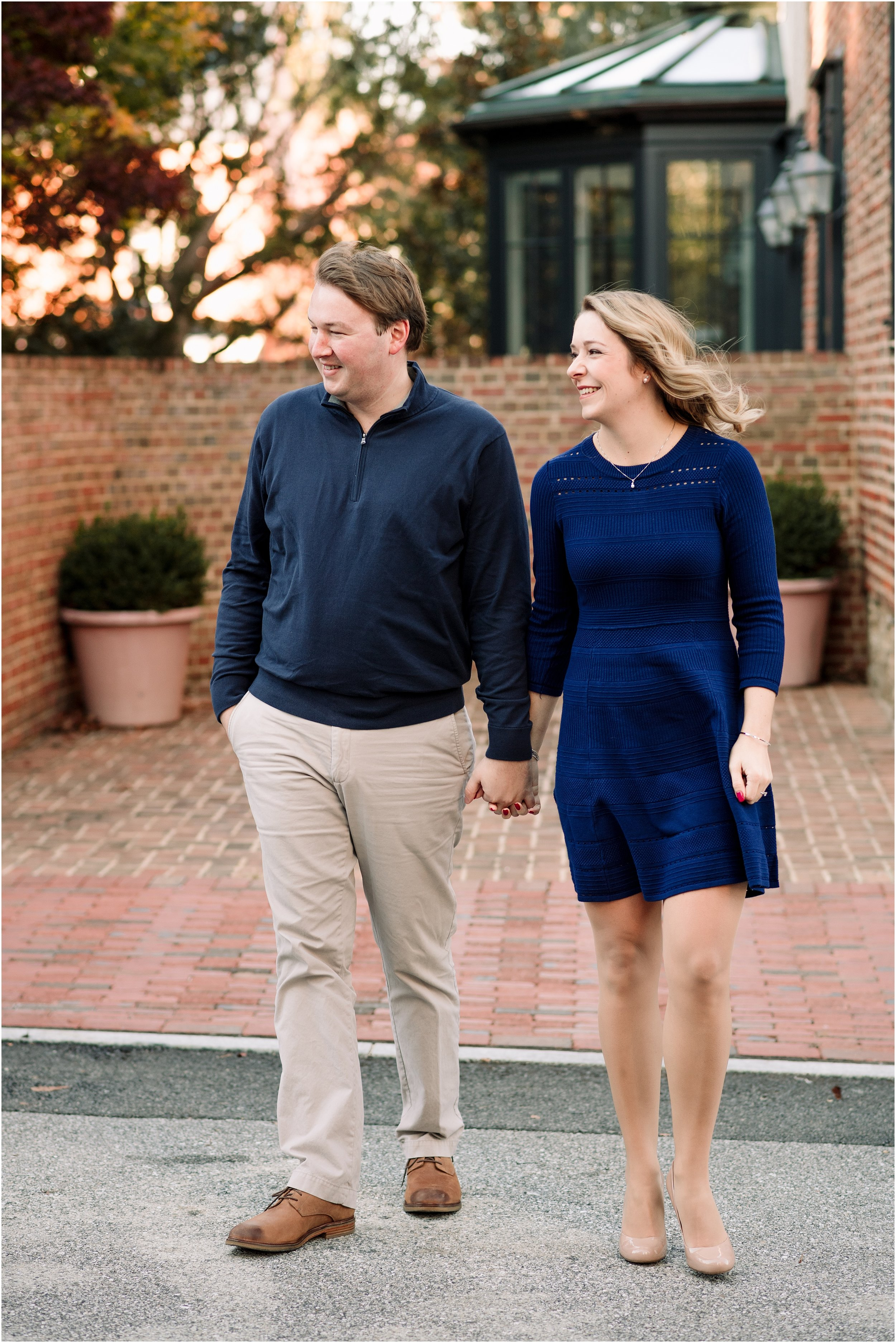 hannah leigh photography Annapolis MD Engagement Session_2349.jpg
