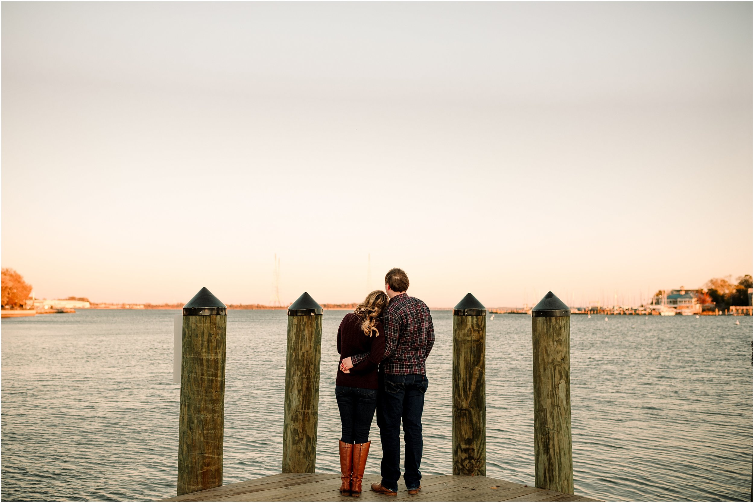 hannah leigh photography Annapolis MD Engagement Session_2374.jpg