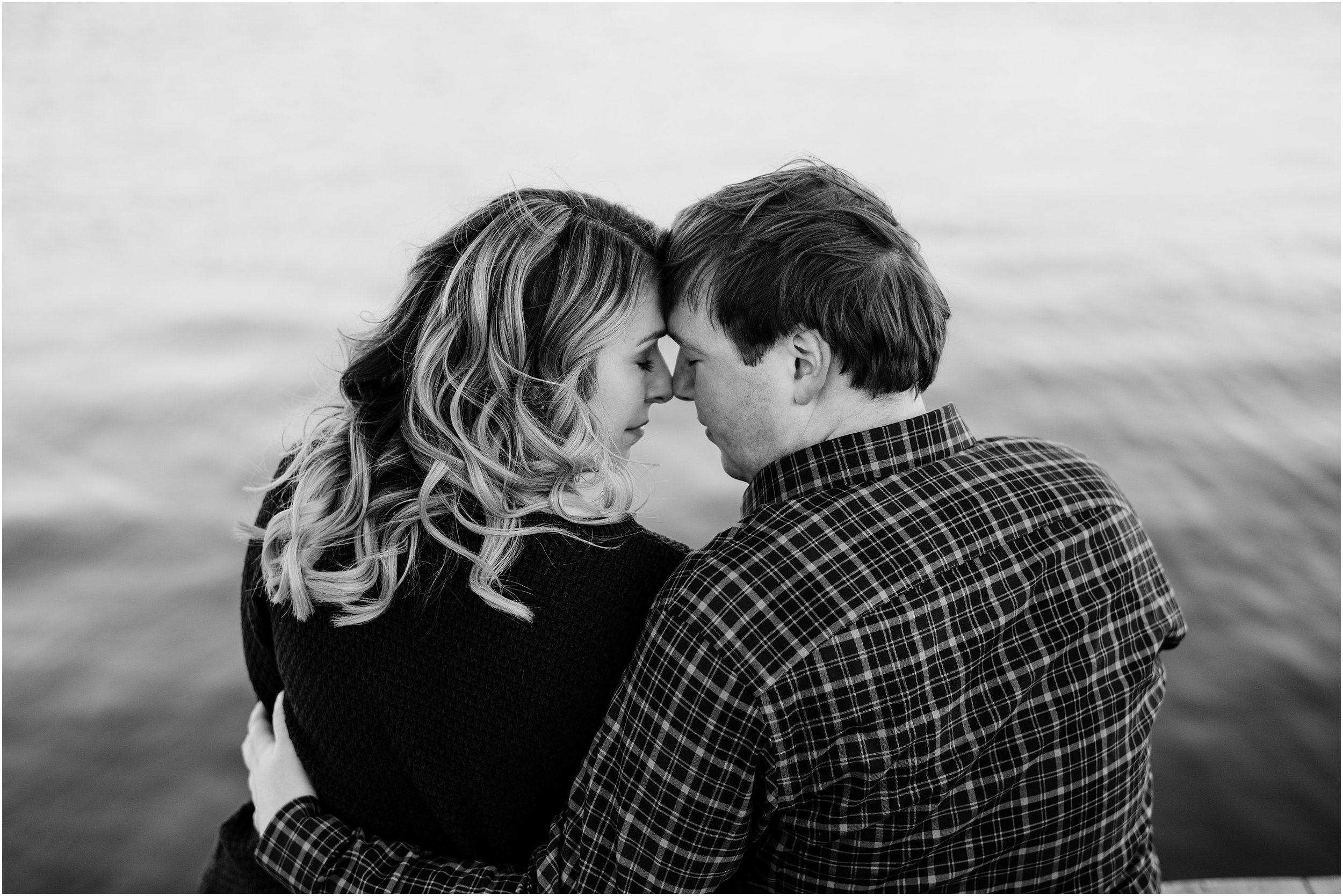 hannah leigh photography Annapolis MD Engagement Session_2372.jpg