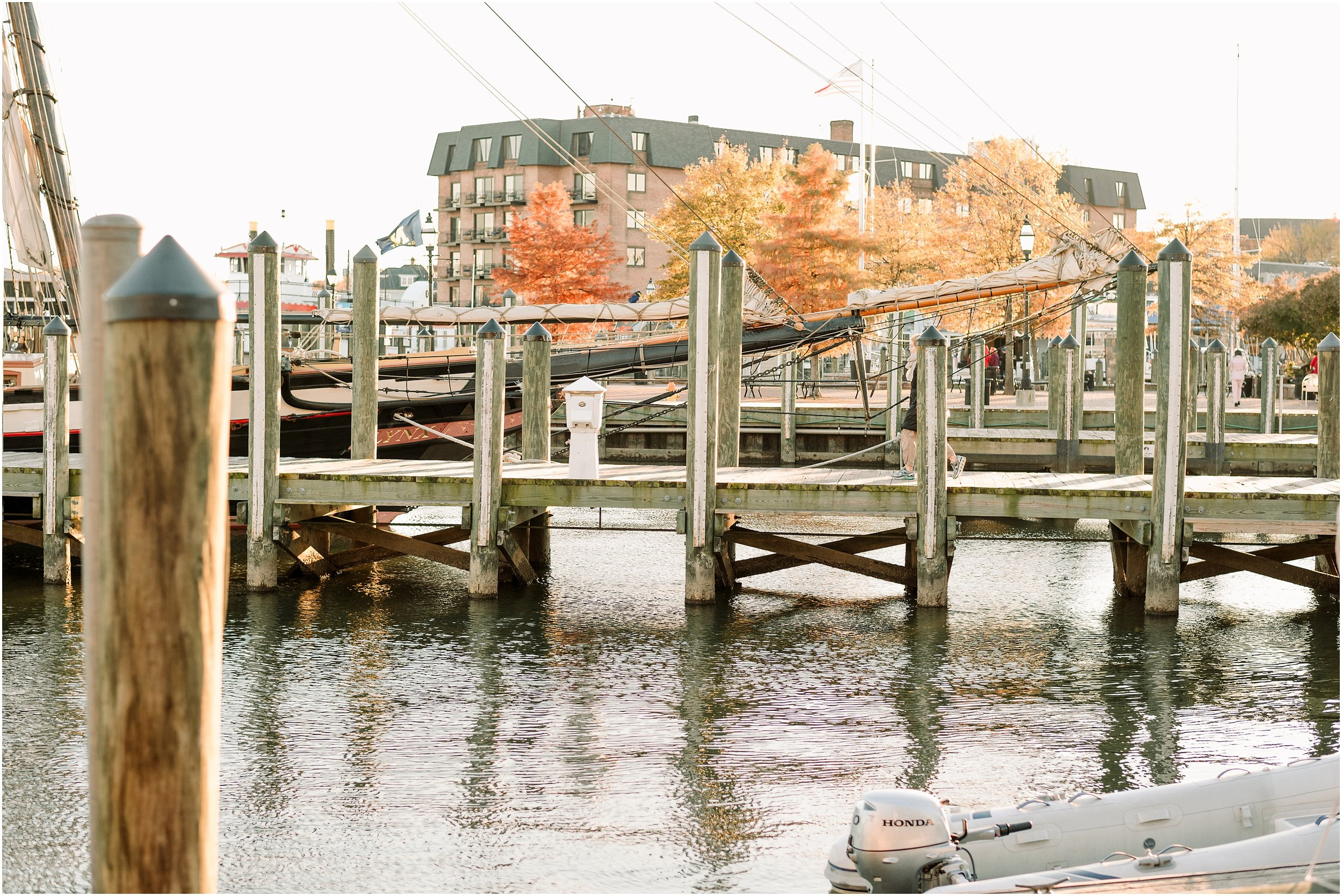 hannah leigh photography Annapolis MD Engagement Session_2366.jpg