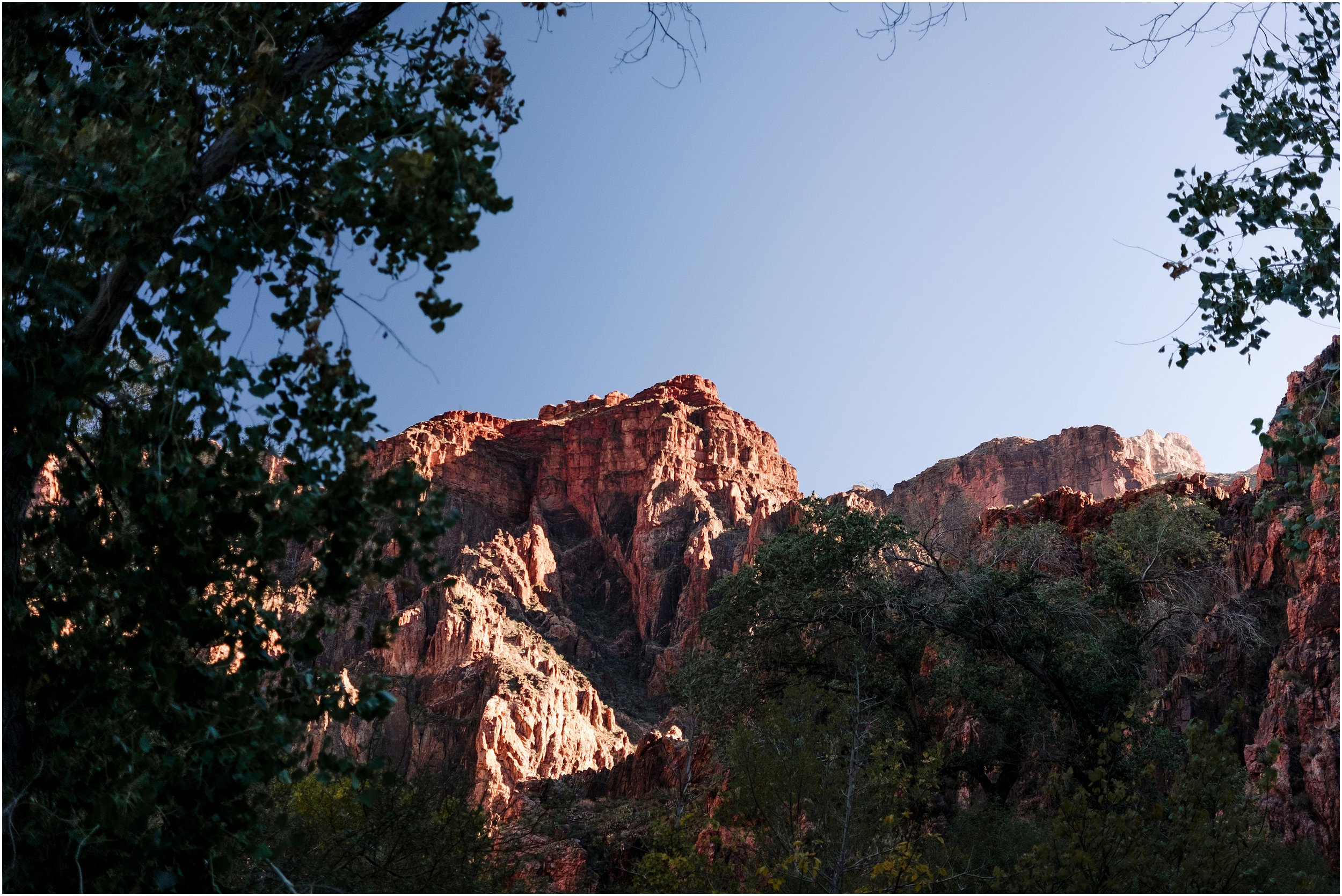hannah leigh photography Grand Canyon Backpacking Trip_2480.jpg