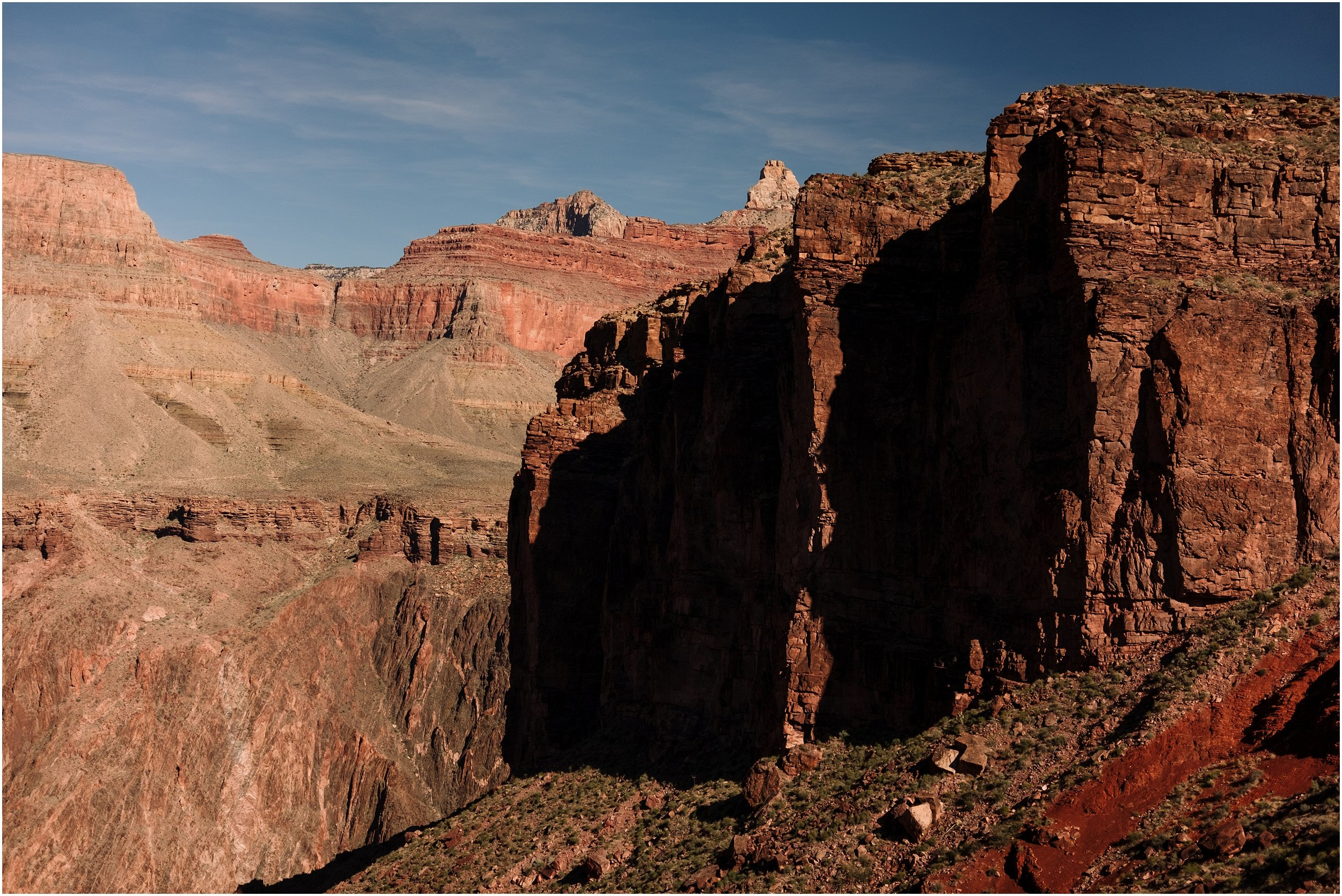 hannah leigh photography Grand Canyon Backpacking Trip_2474.jpg