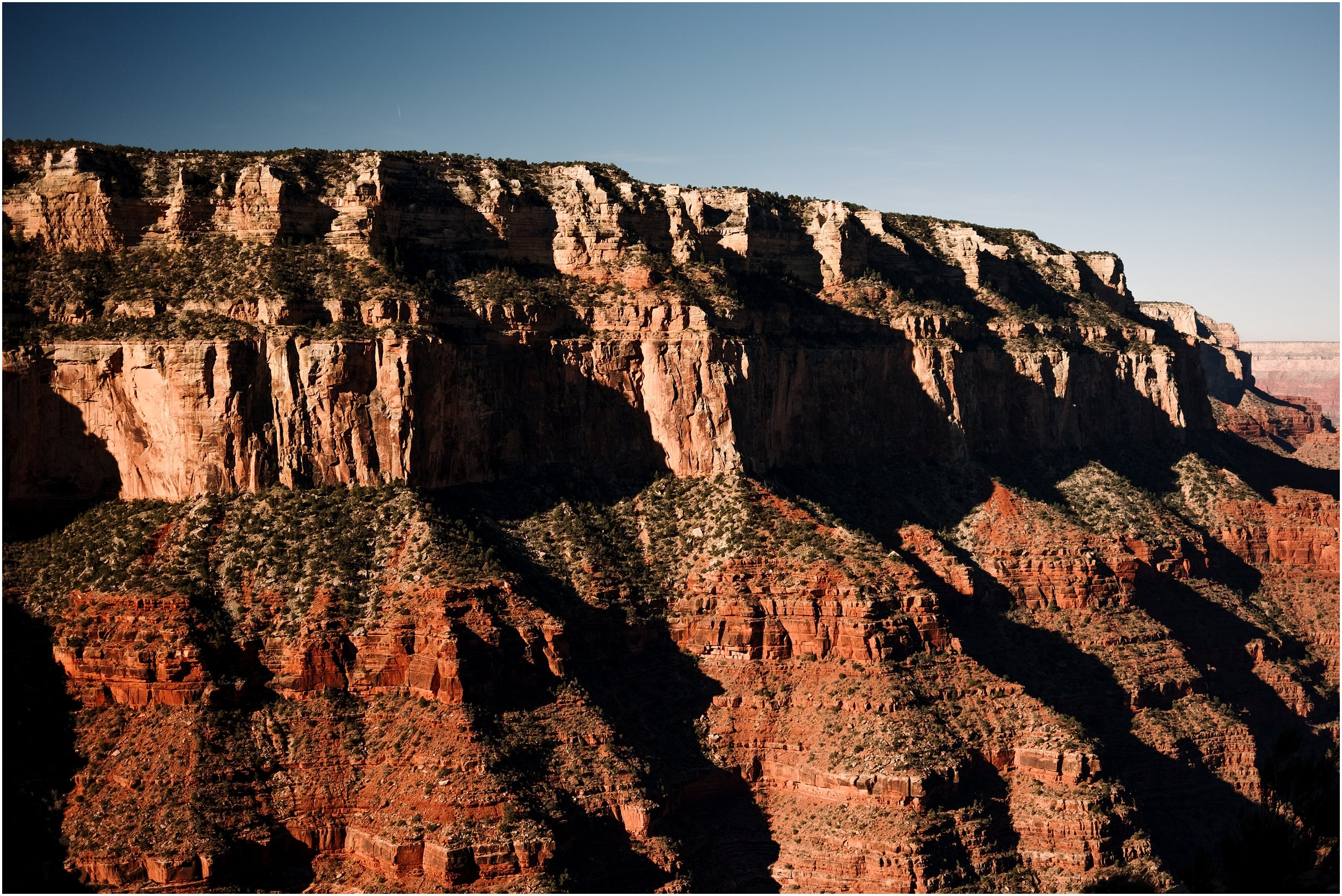 hannah leigh photography Grand Canyon Backpacking Trip_2459.jpg