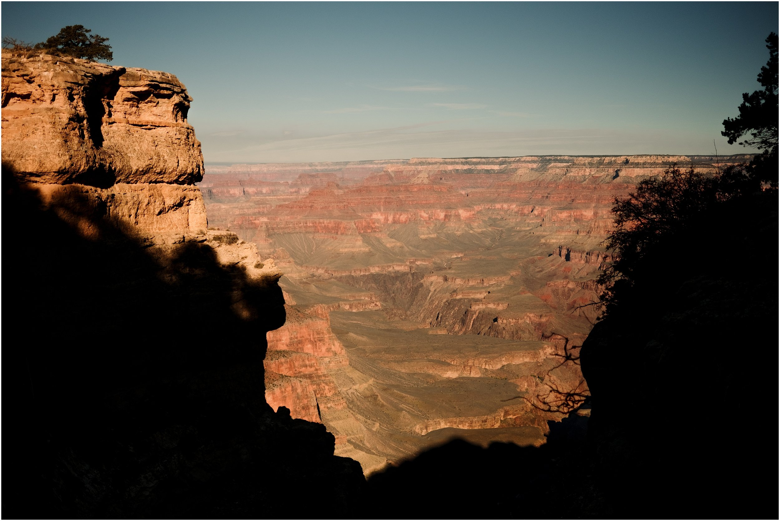 hannah leigh photography Grand Canyon Backpacking Trip_2458.jpg