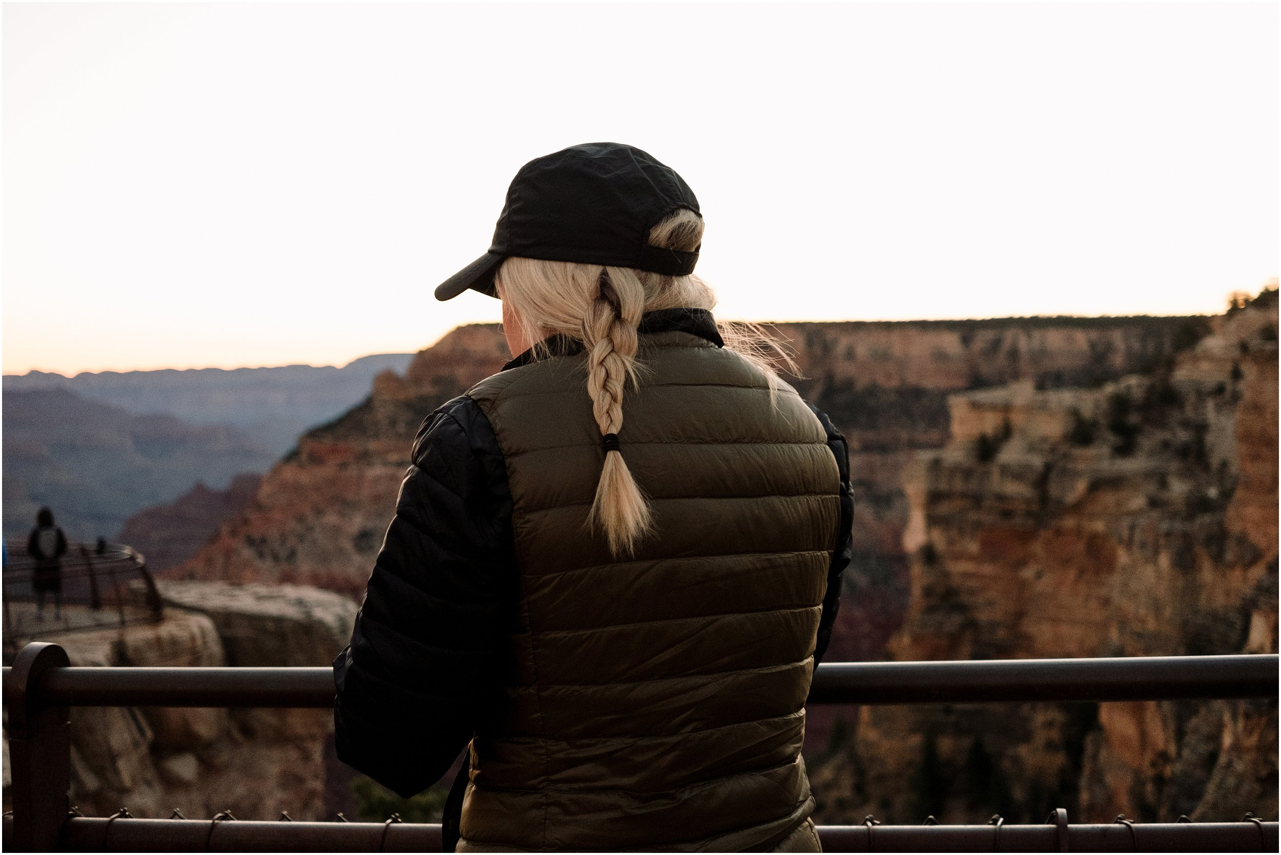 hannah leigh photography Grand Canyon Backpacking Trip_2442.jpg