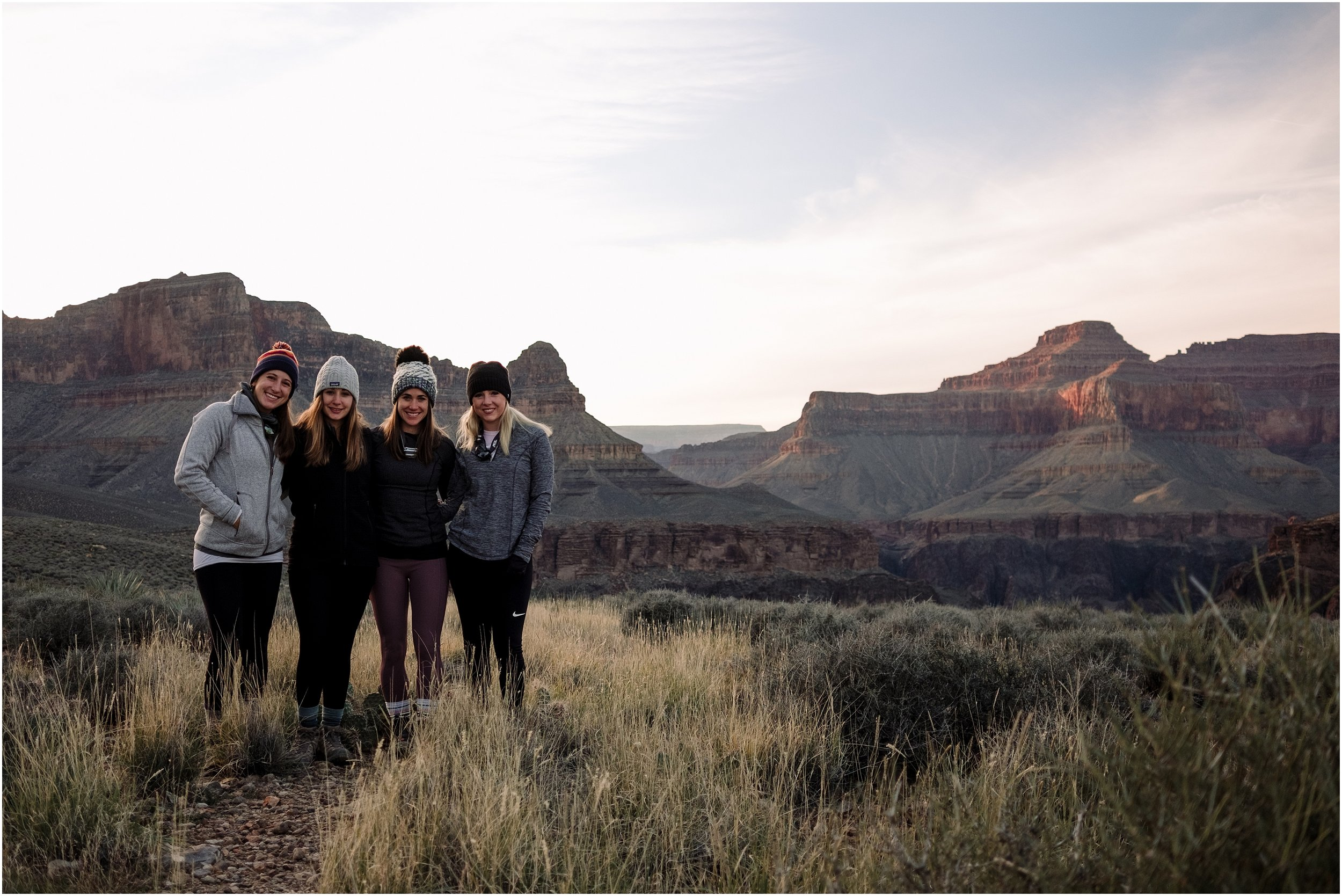 hannah leigh photography Grand Canyon Backpacking Trip_2496.jpg