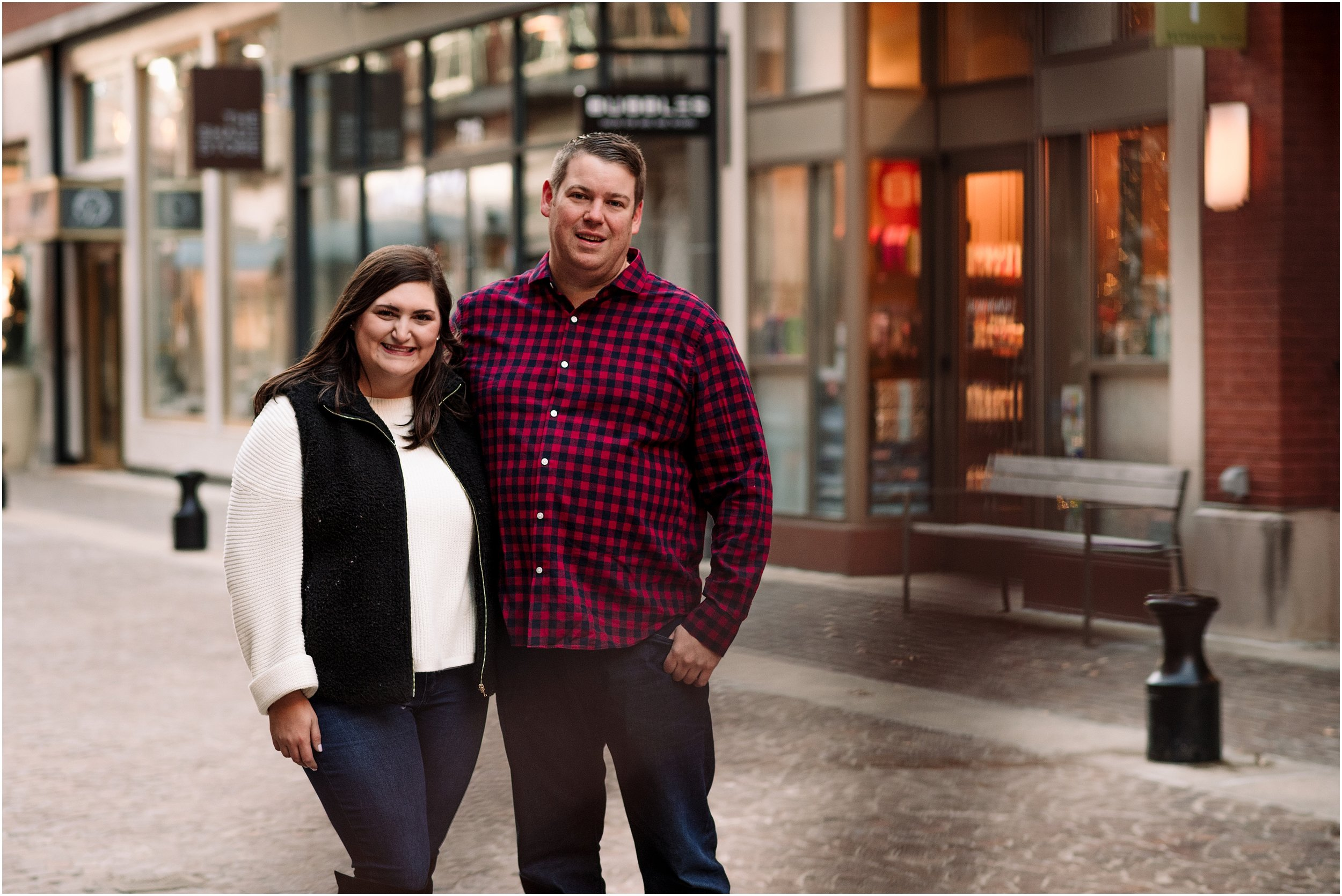 hannah leigh photography Engagement Session Bethesda MD_2534.jpg