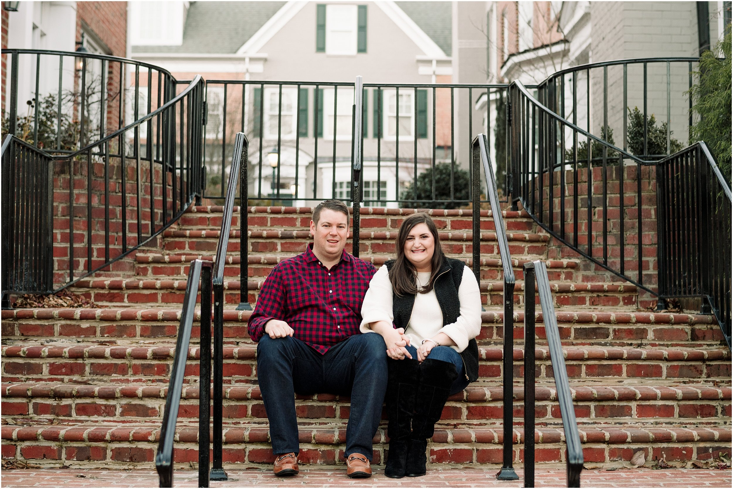 hannah leigh photography Engagement Session Bethesda MD_2525.jpg