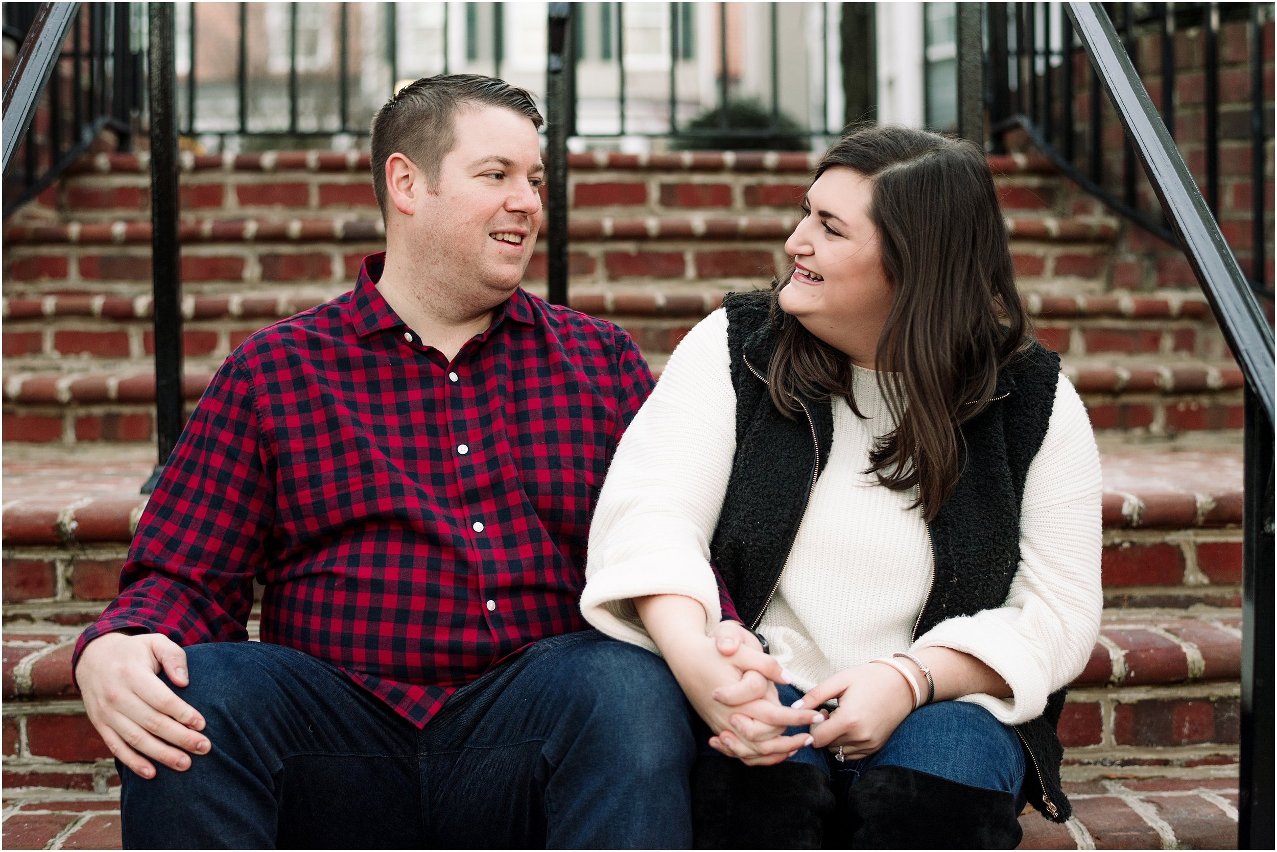 hannah leigh photography Engagement Session Bethesda MD_2524.jpg