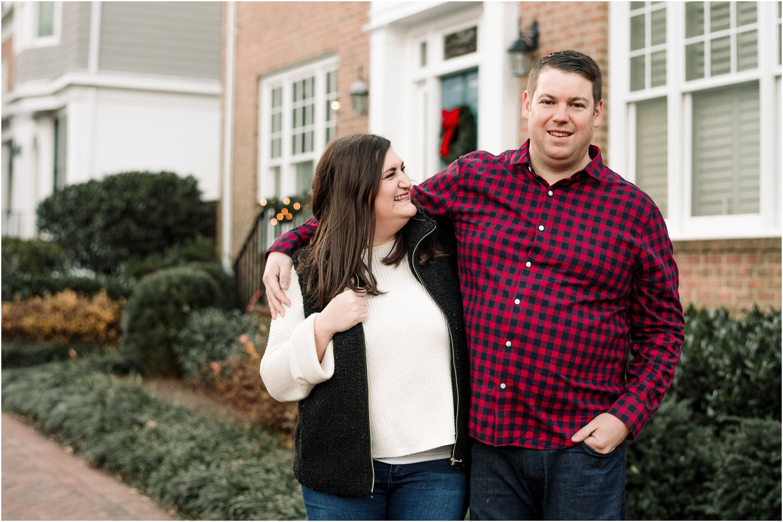 hannah leigh photography Engagement Session Bethesda MD_2522.jpg