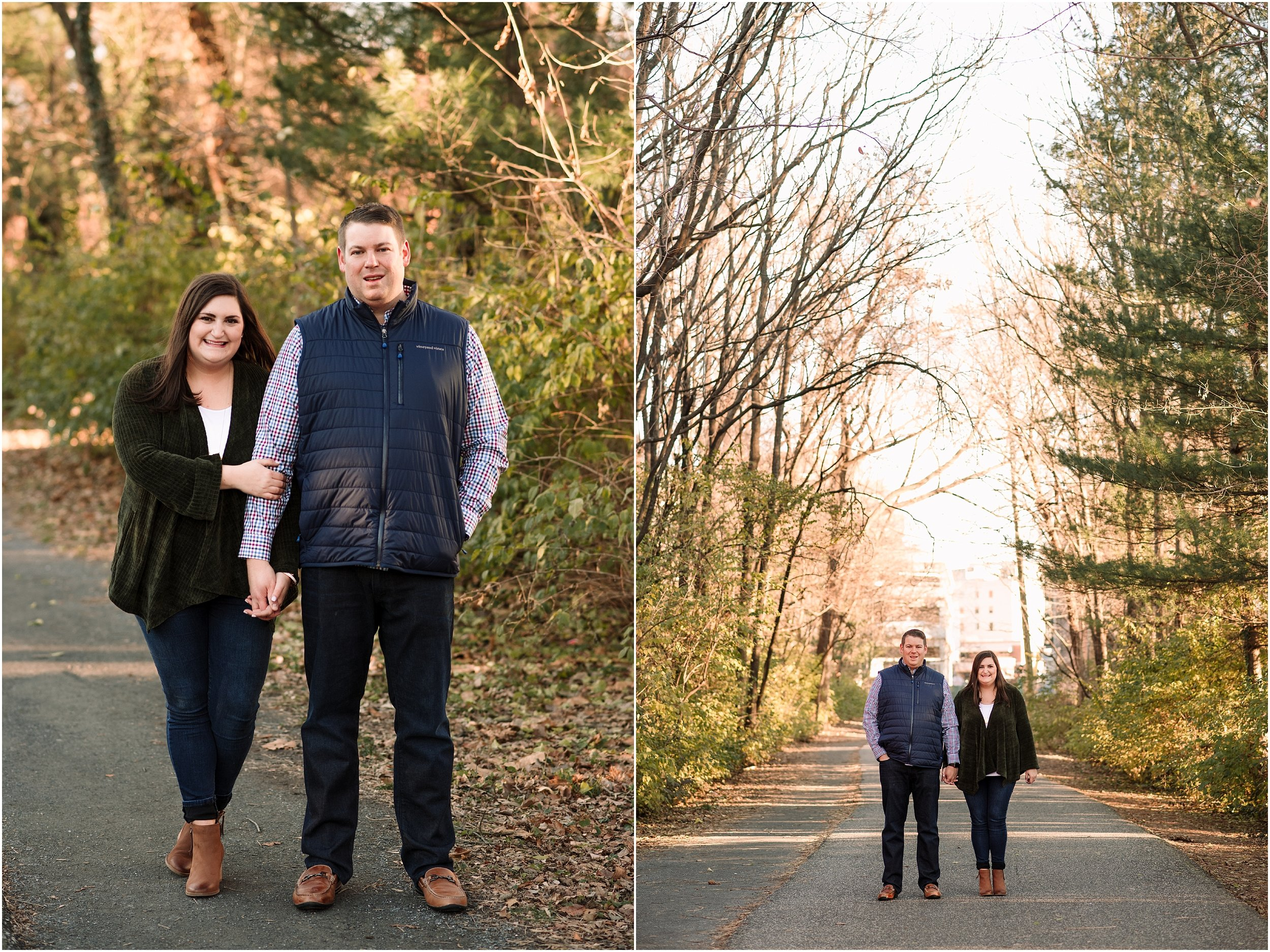 hannah leigh photography Engagement Session Bethesda MD_2518.jpg