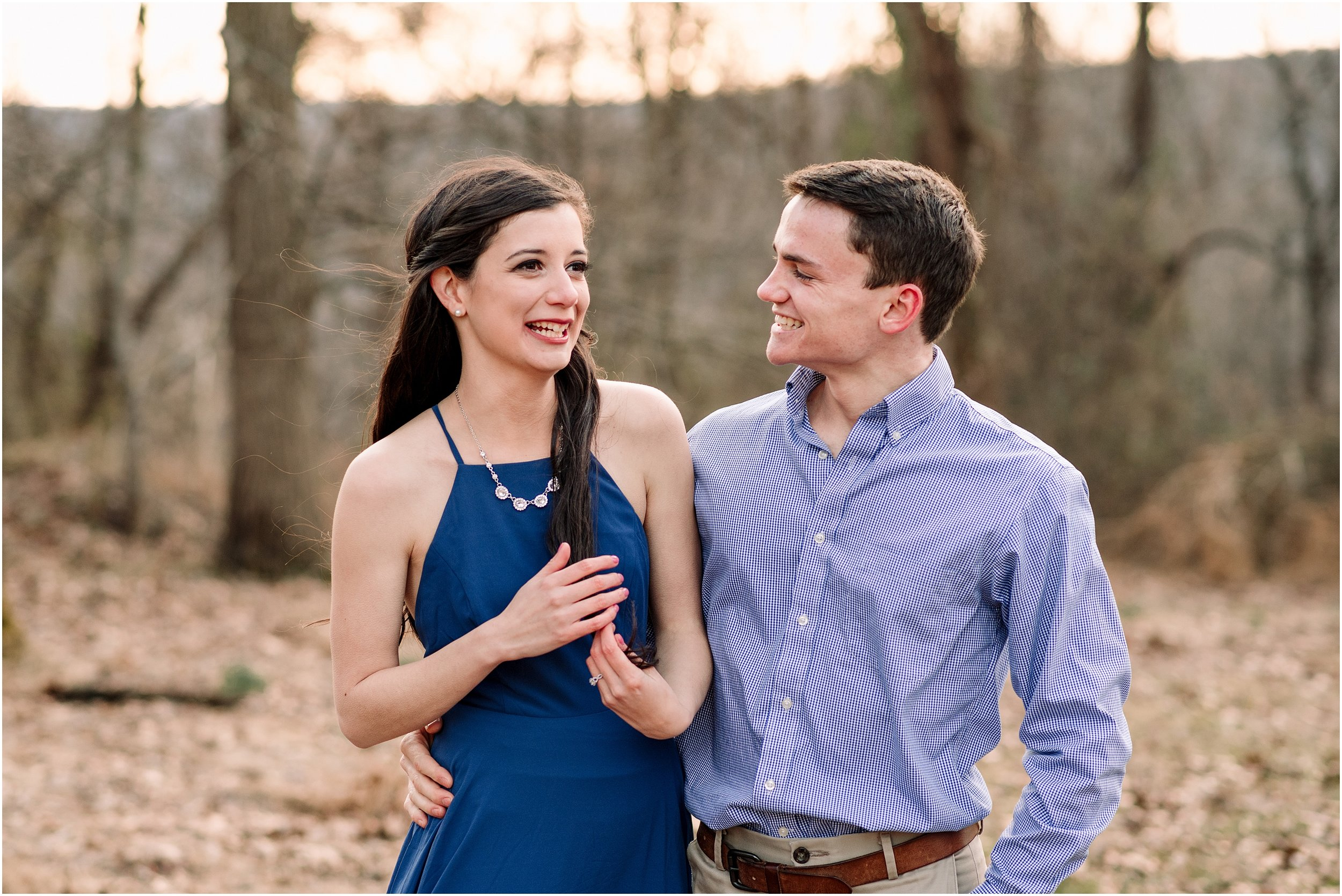 hannah leigh photography winter overlook engagement session lancaster PA_2644.jpg