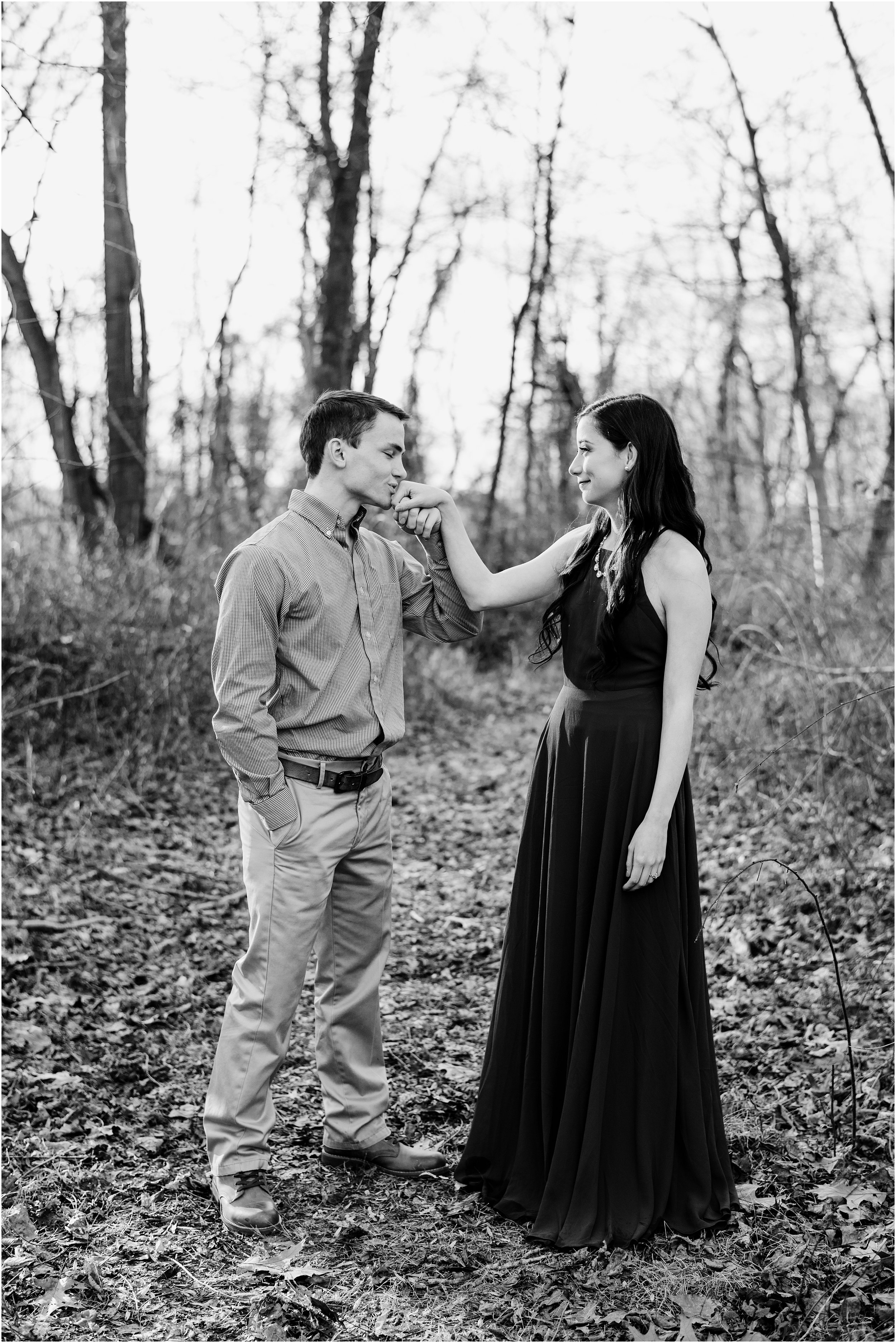 hannah leigh photography winter overlook engagement session lancaster PA_2638.jpg