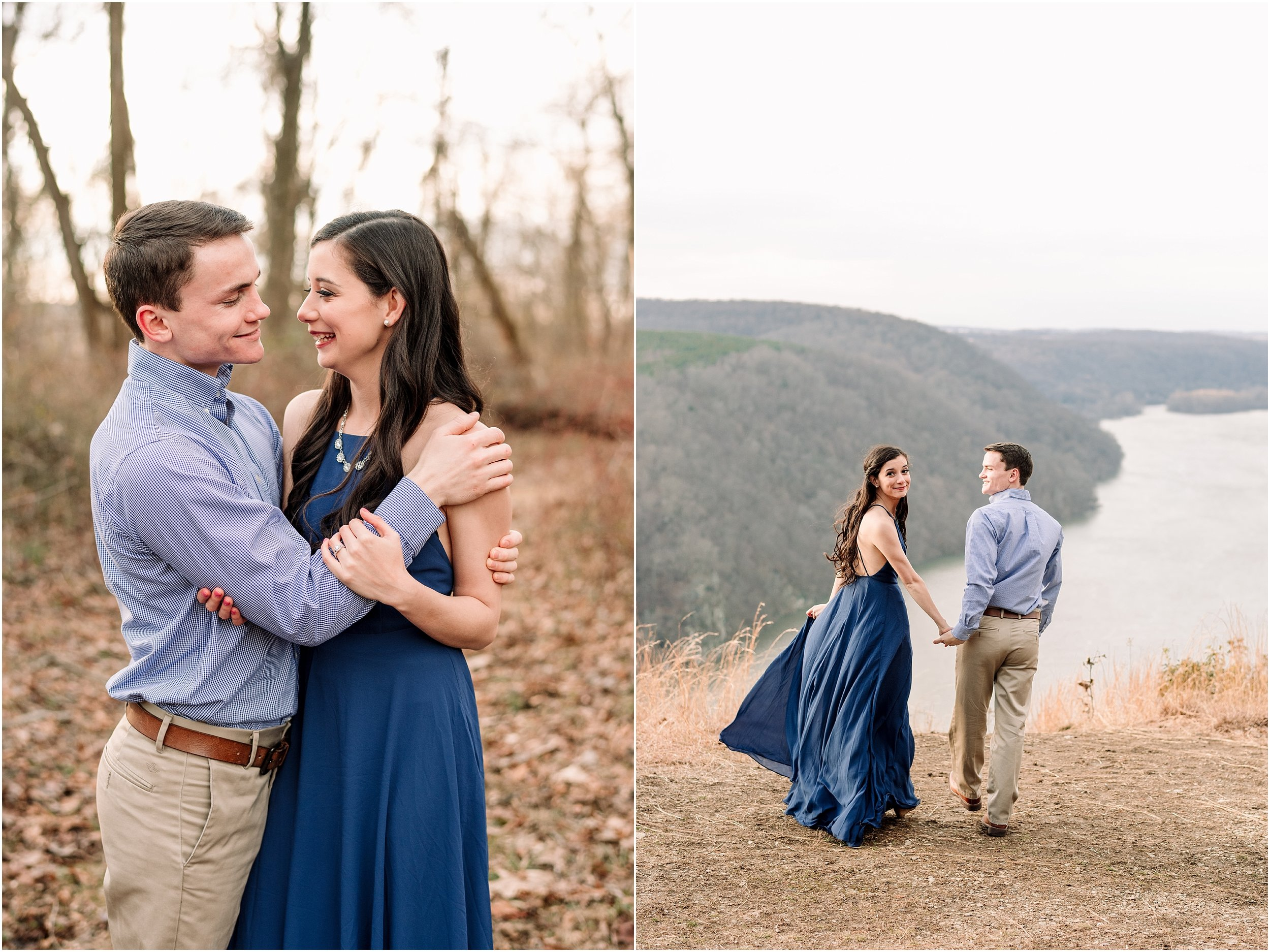 hannah leigh photography winter overlook engagement session lancaster PA_2635.jpg