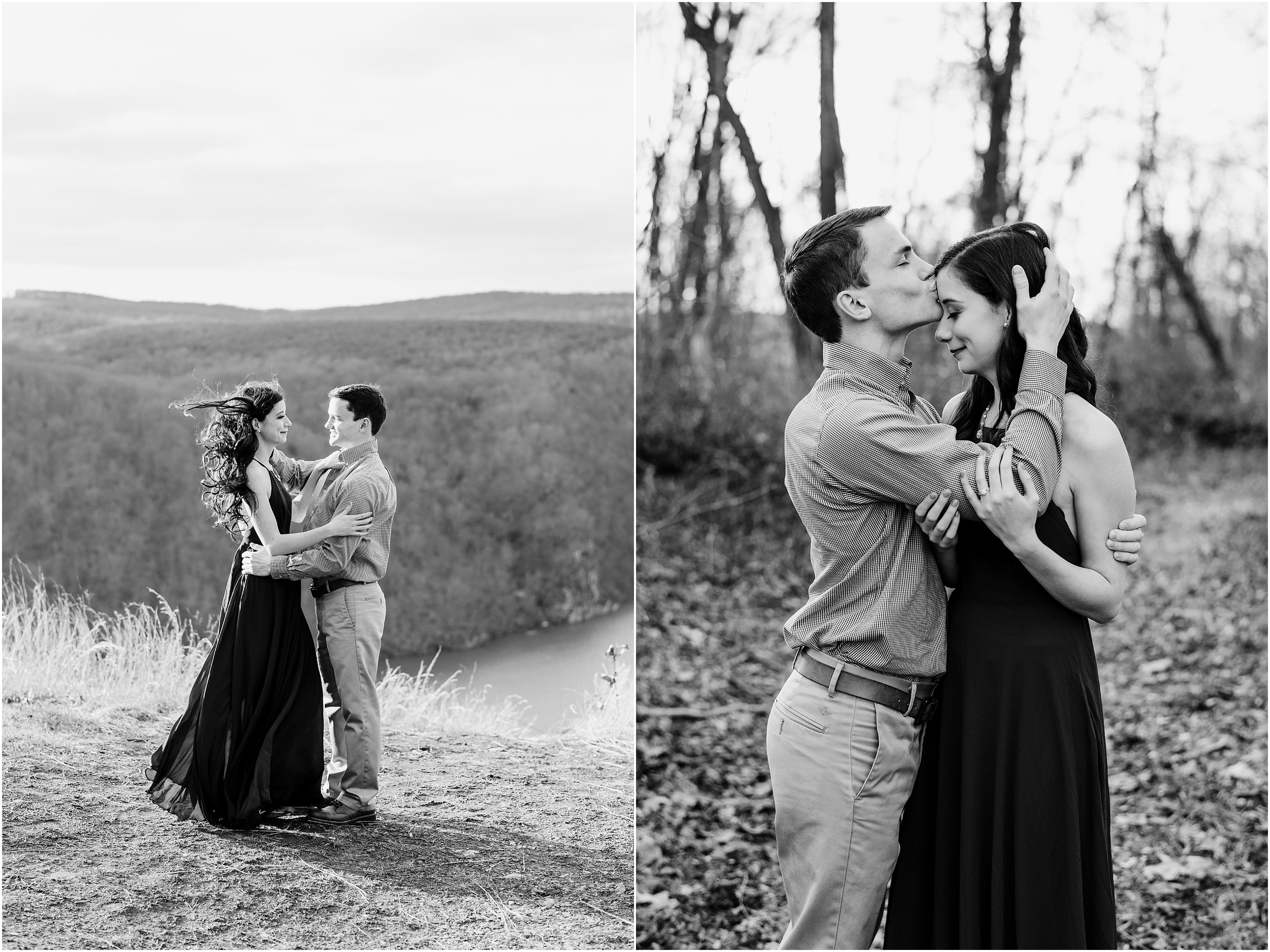 hannah leigh photography winter overlook engagement session lancaster PA_2634.jpg