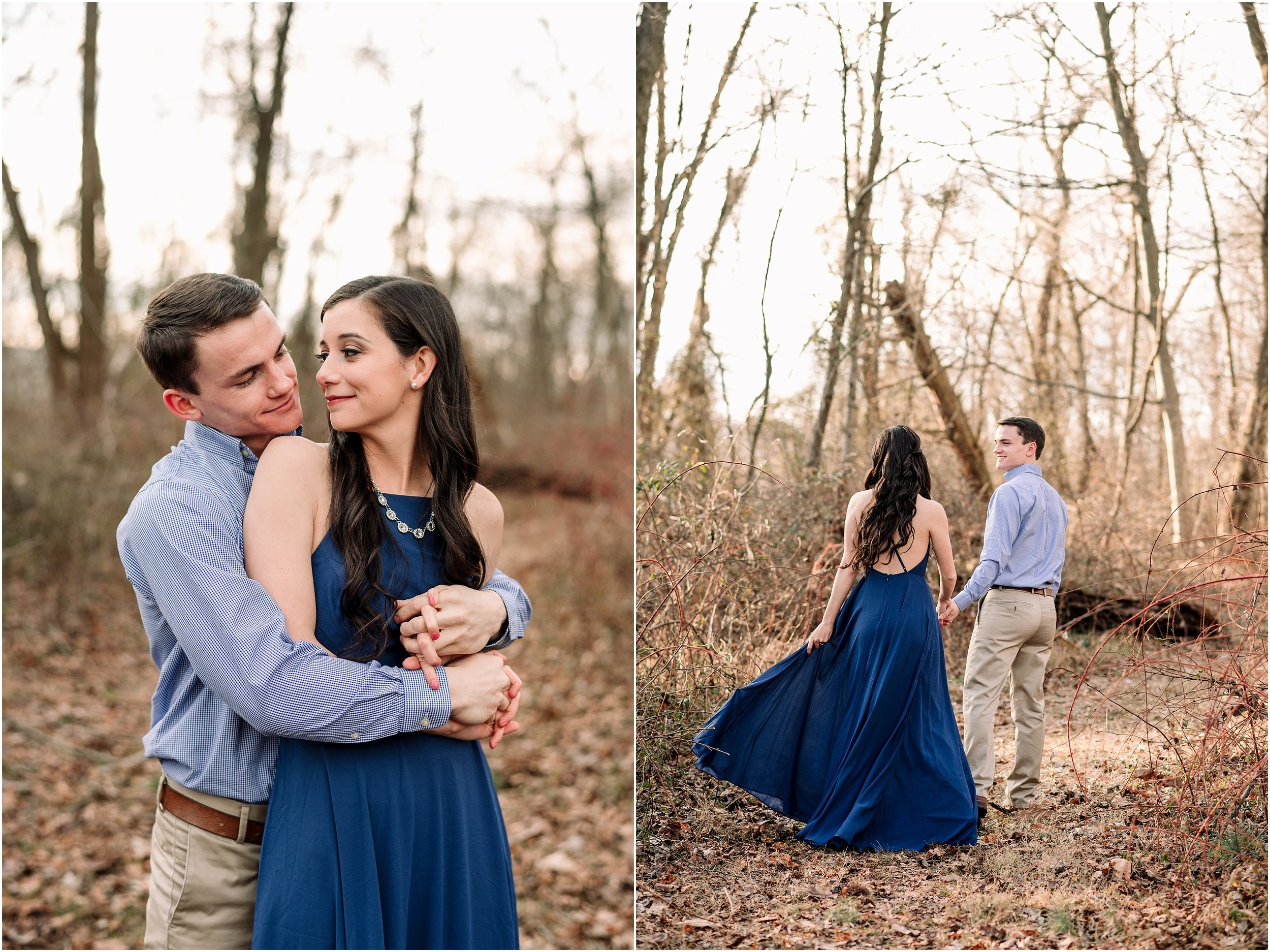 hannah leigh photography winter overlook engagement session lancaster PA_2633.jpg