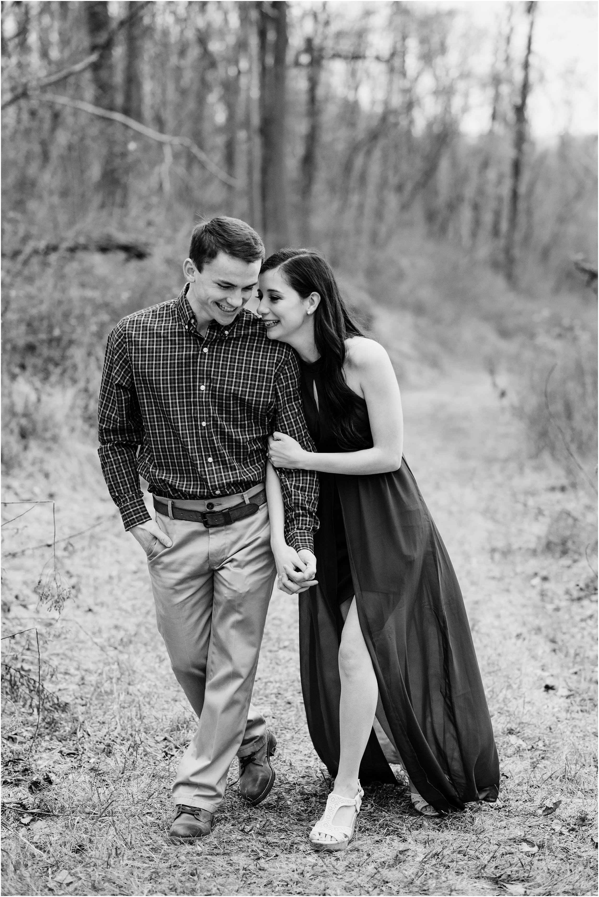 hannah leigh photography winter overlook engagement session lancaster PA_2648.jpg