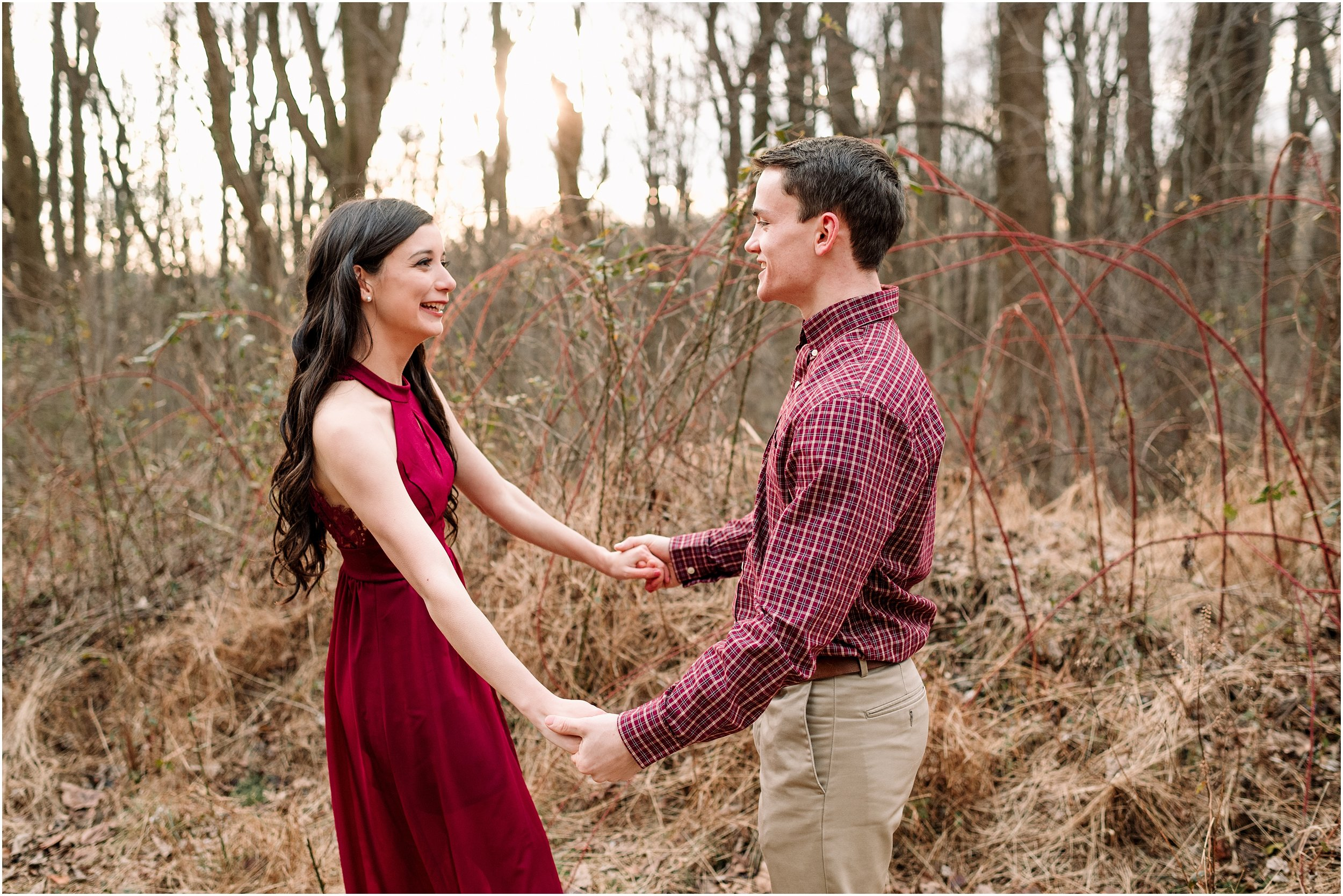 hannah leigh photography winter overlook engagement session lancaster PA_2647.jpg