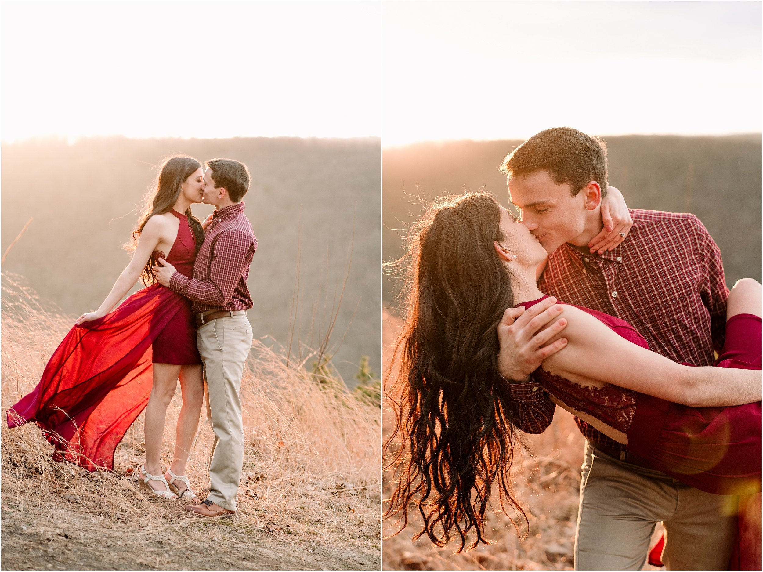 hannah leigh photography winter overlook engagement session lancaster PA_2646.jpg