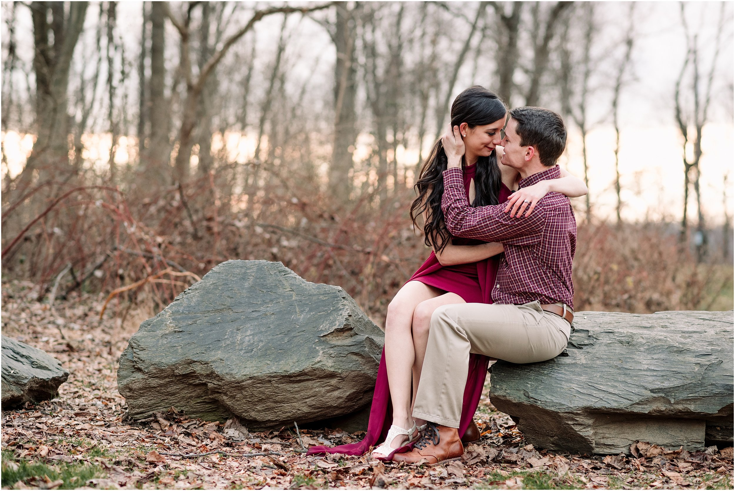 hannah leigh photography winter overlook engagement session lancaster PA_2650.jpg