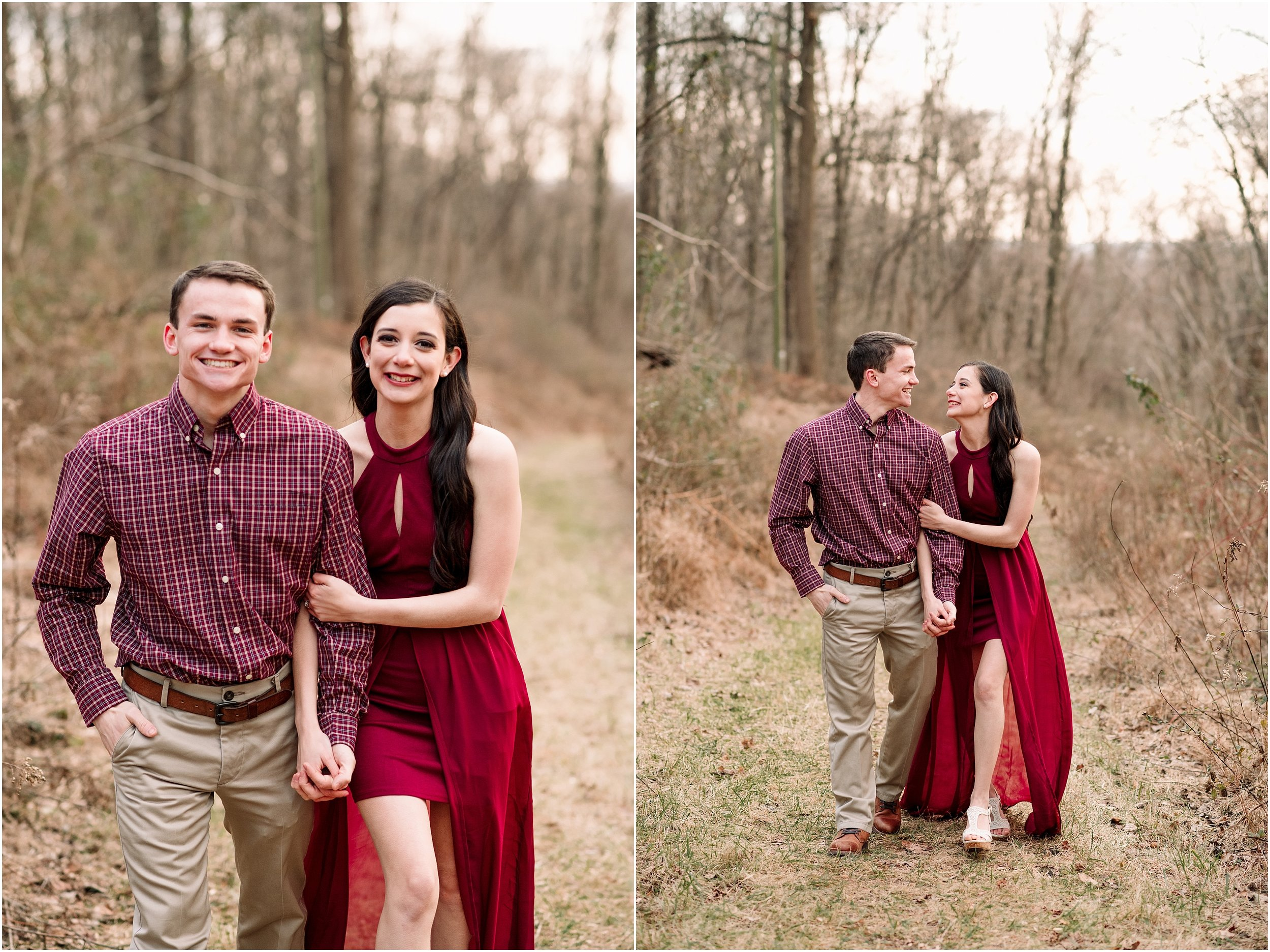 hannah leigh photography winter overlook engagement session lancaster PA_2645.jpg