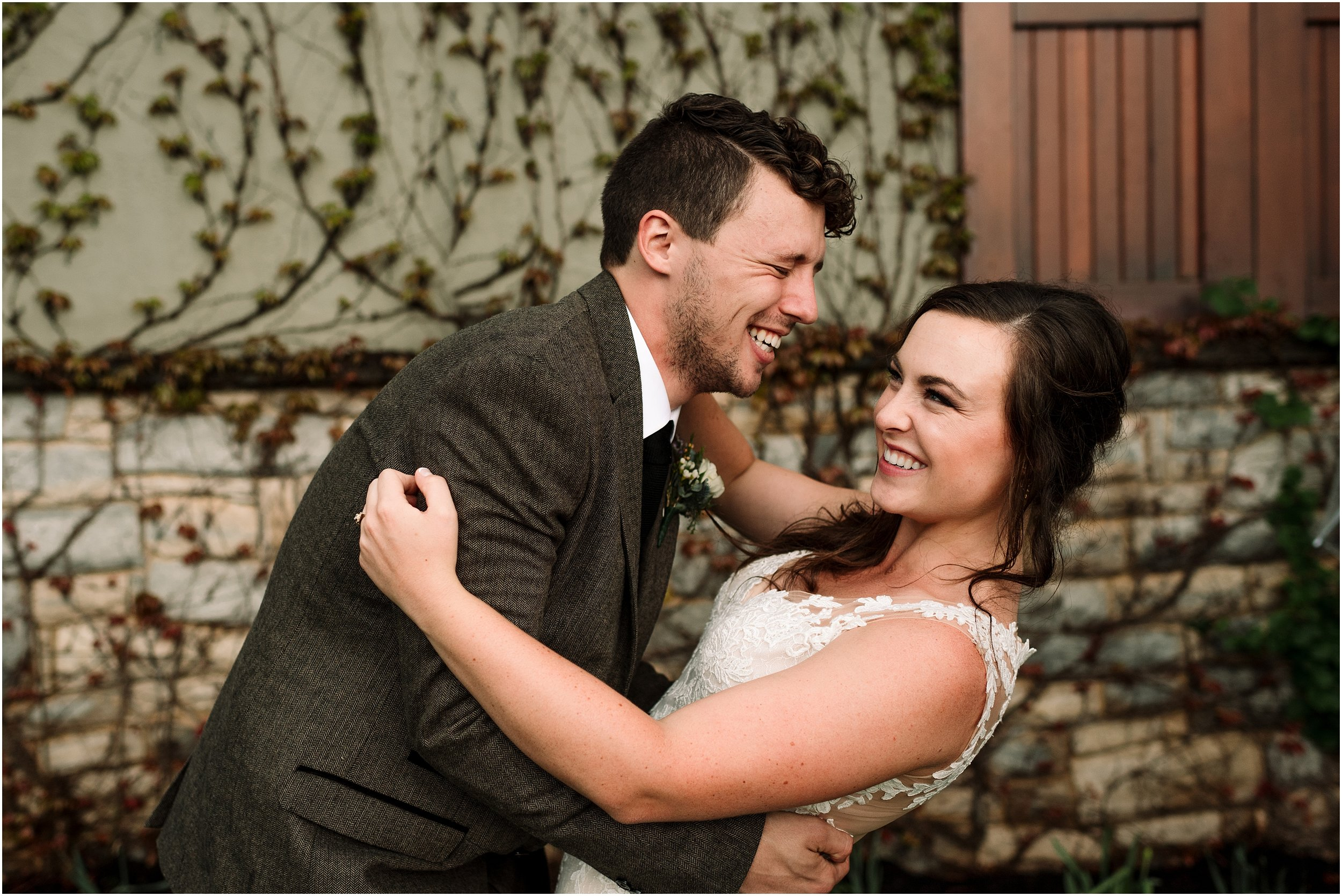 hannah leigh photography weddings_2680.jpg