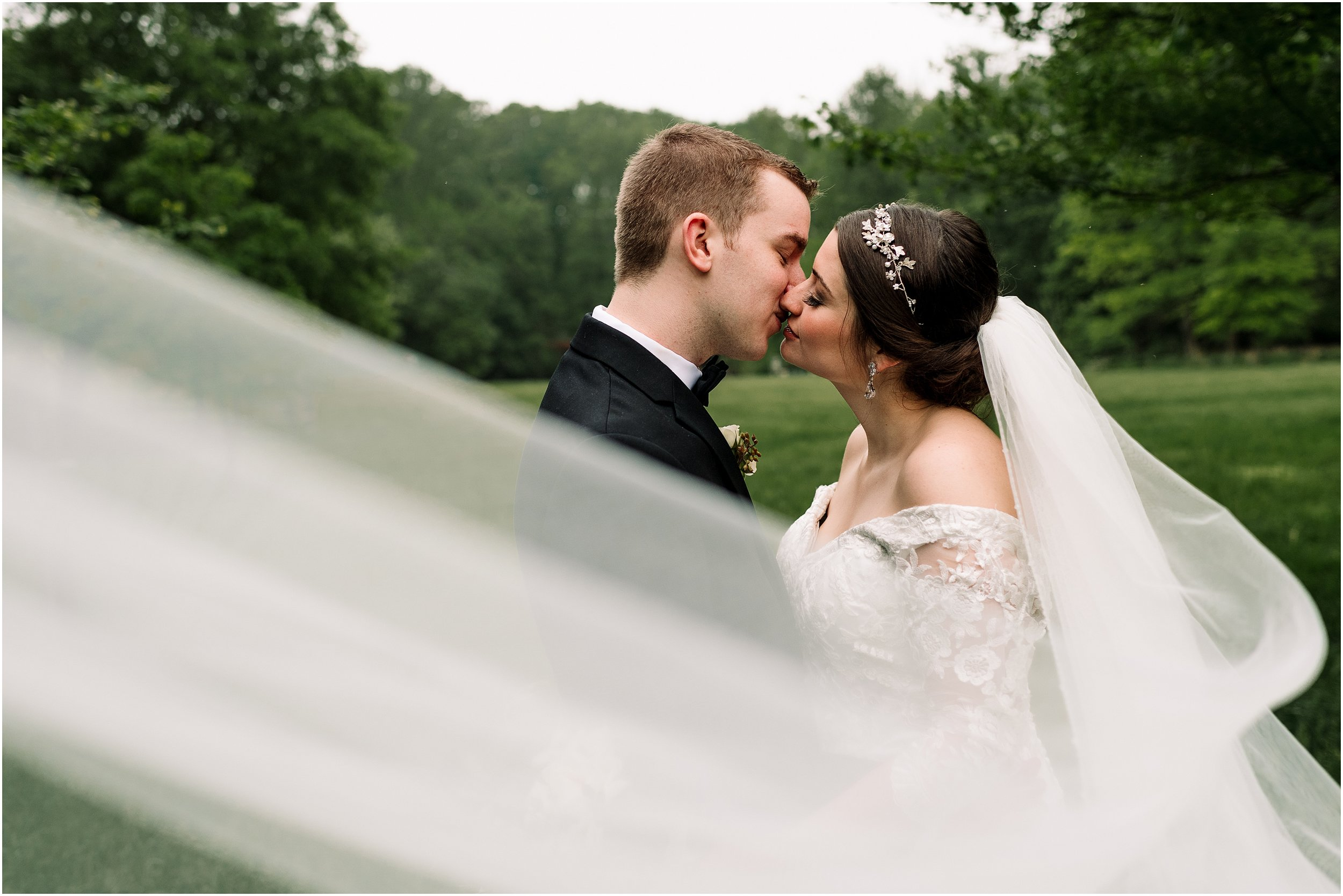 hannah leigh photography weddings_2685.jpg