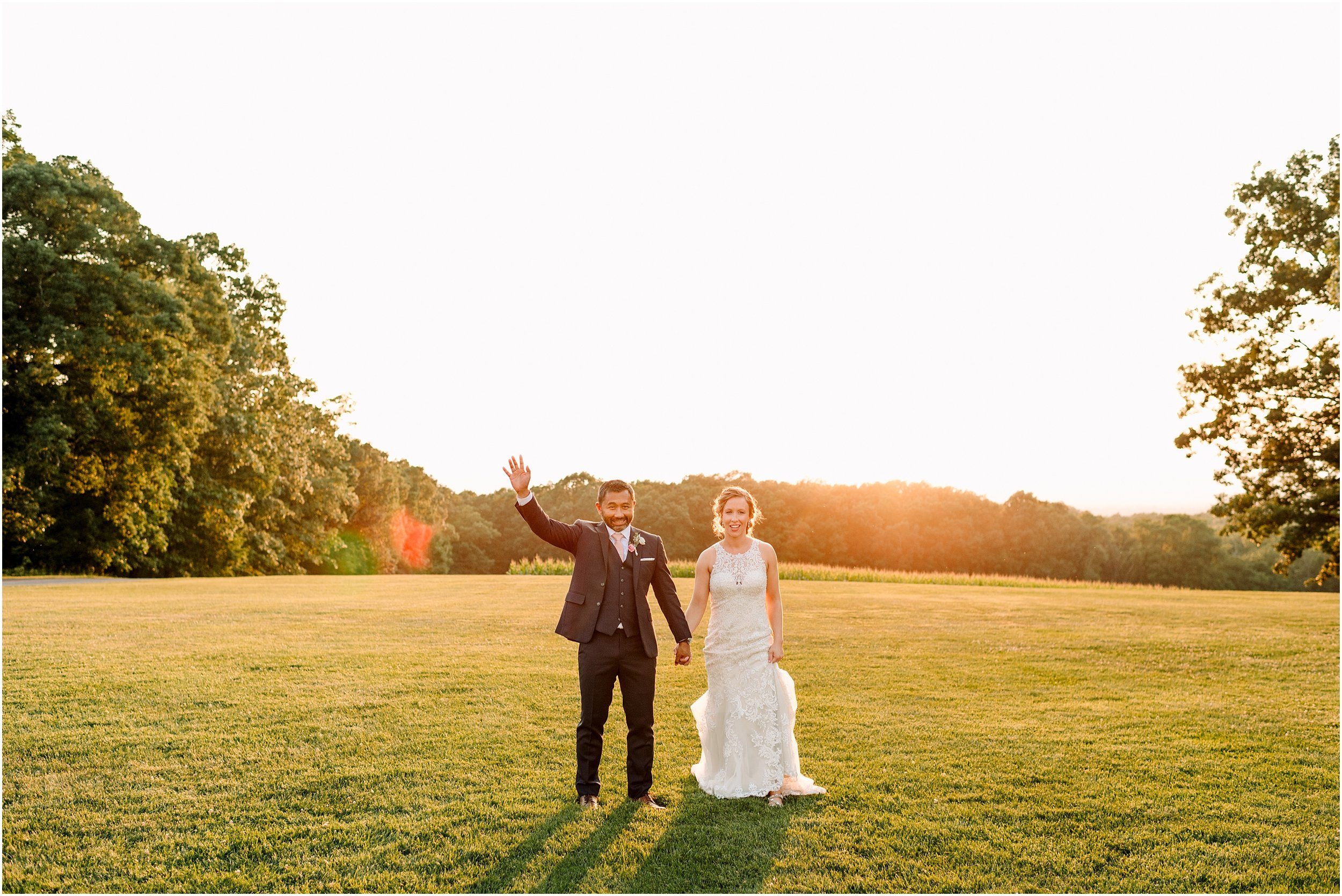hannah leigh photography weddings_2733.jpg