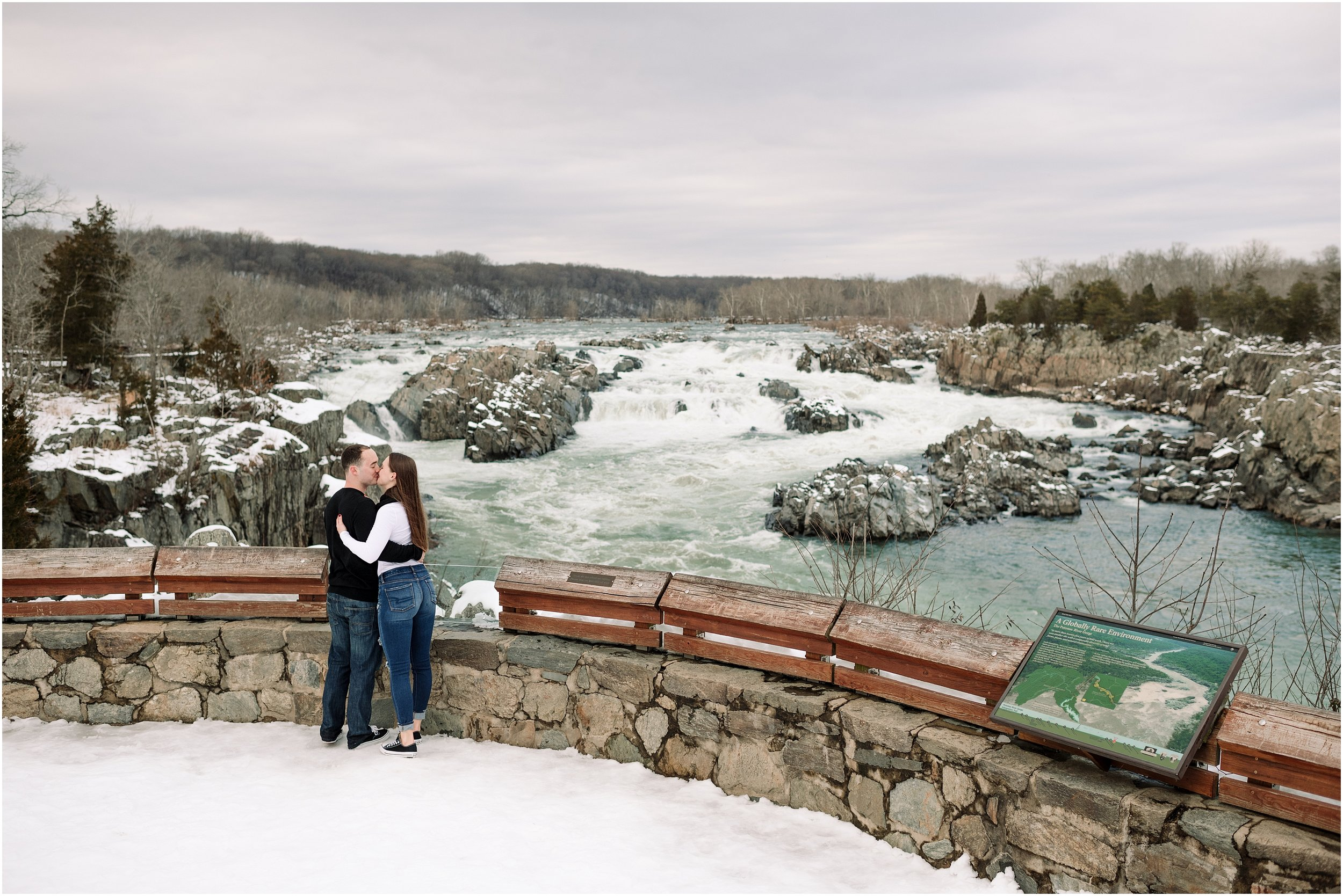 hannah leigh photography great falls virginia engagement session_2855.jpg