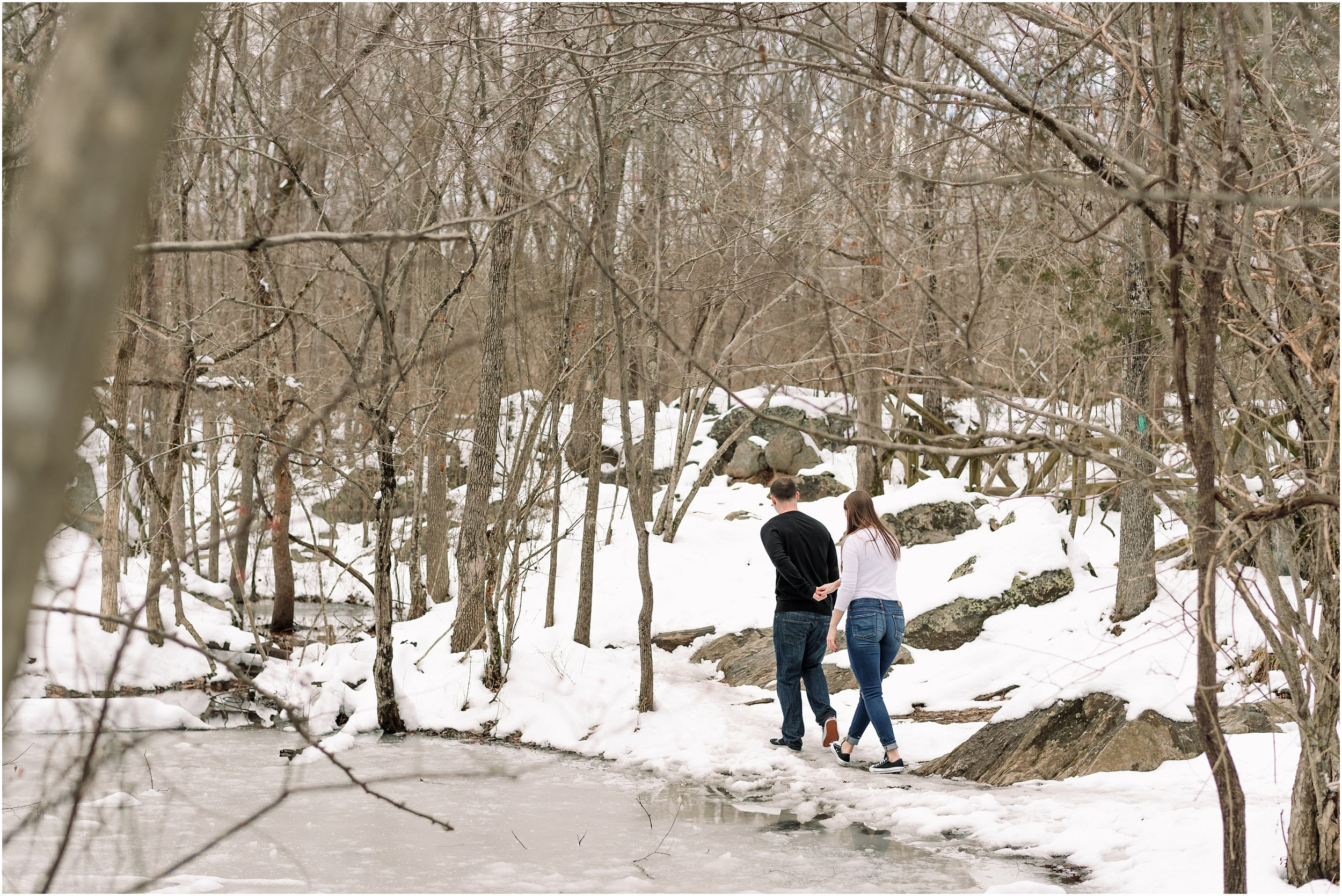 hannah leigh photography great falls virginia engagement session_2844.jpg