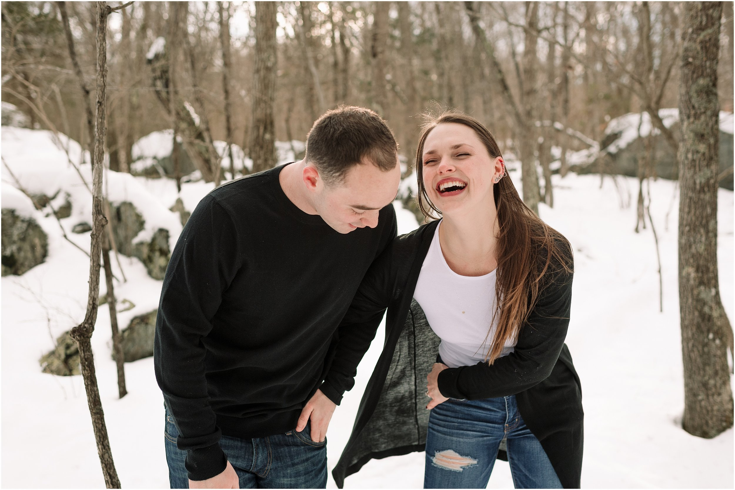 hannah leigh photography great falls virginia engagement session_2842.jpg