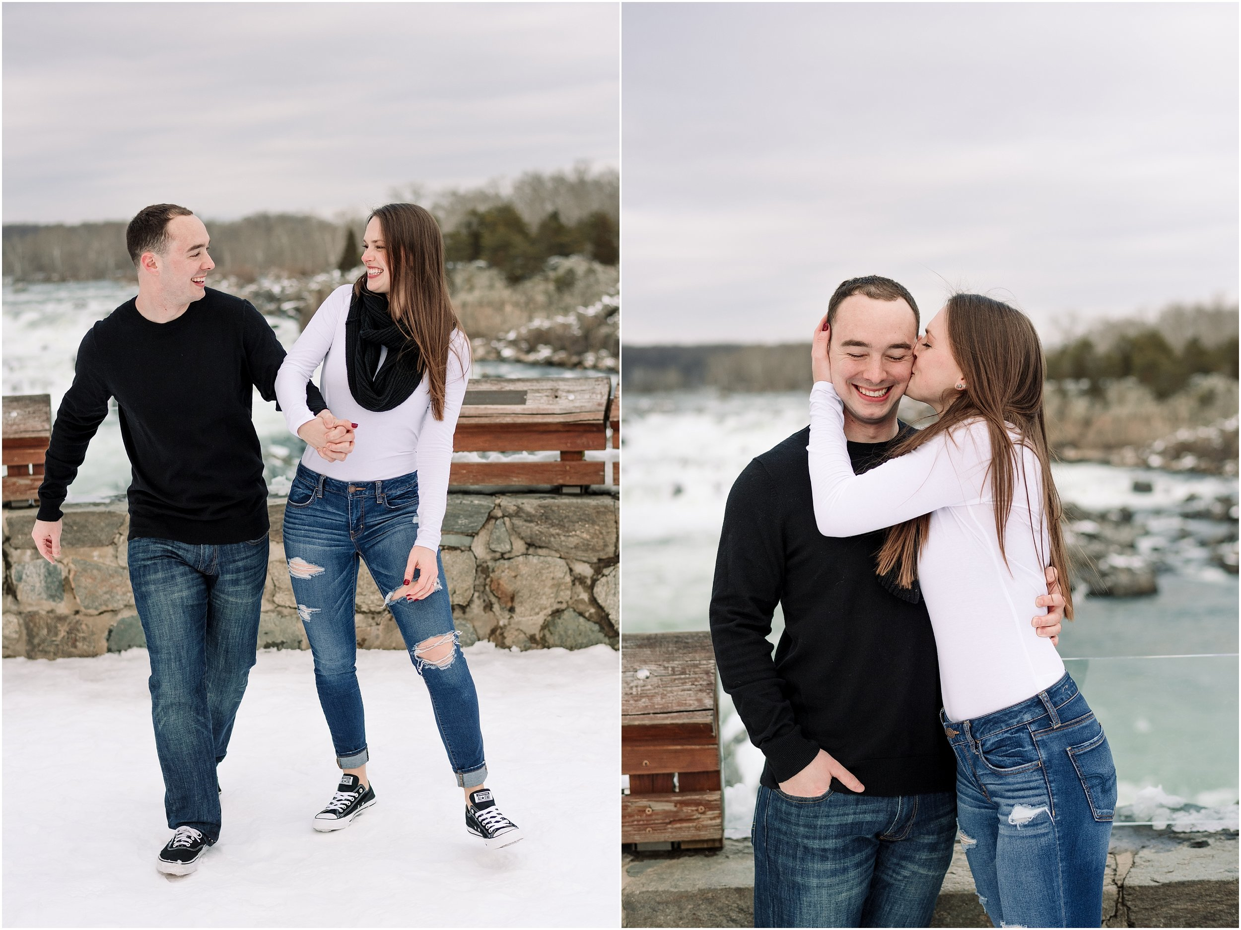 hannah leigh photography great falls virginia engagement session_2833.jpg