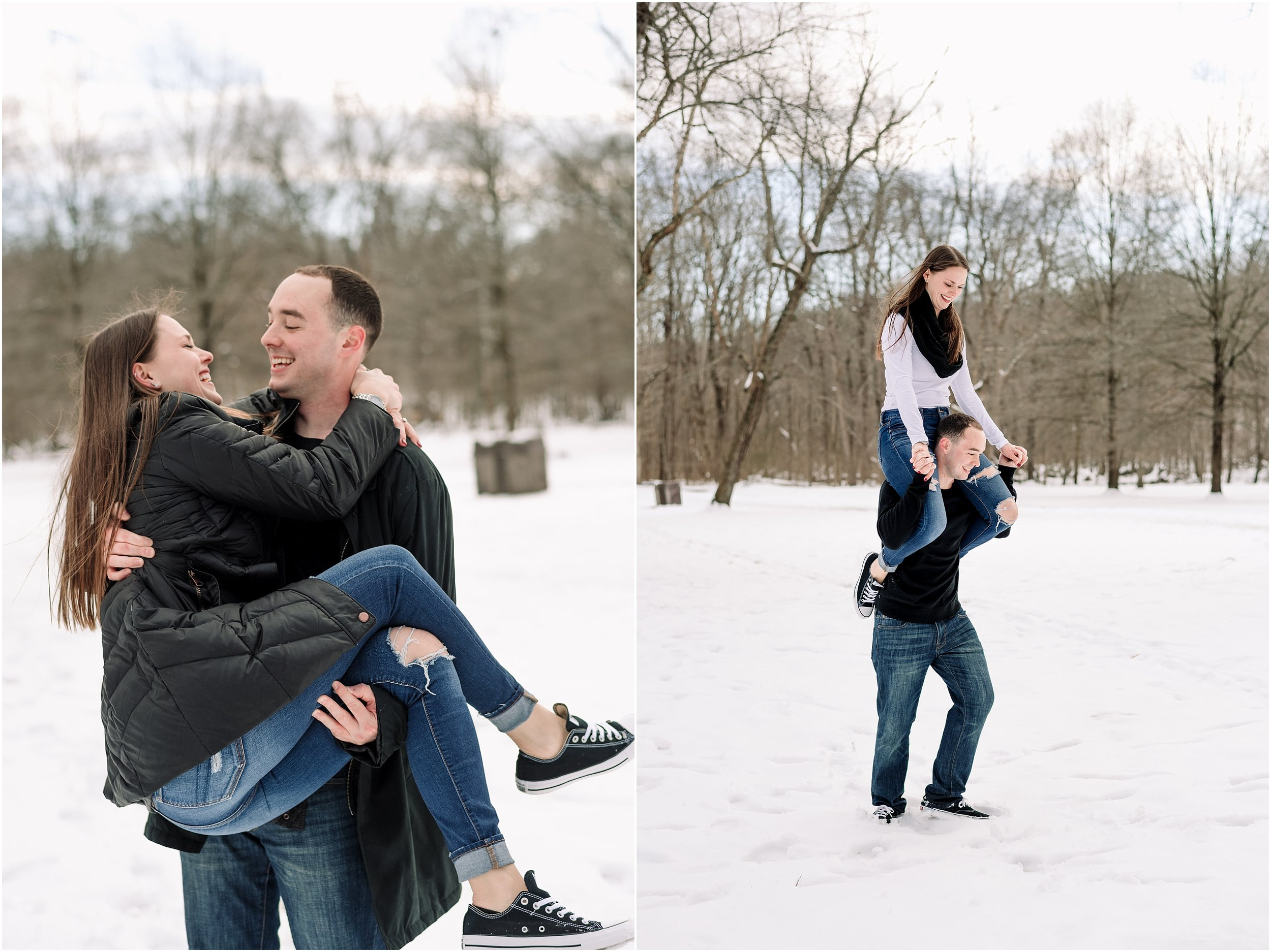 hannah leigh photography great falls virginia engagement session_2831.jpg