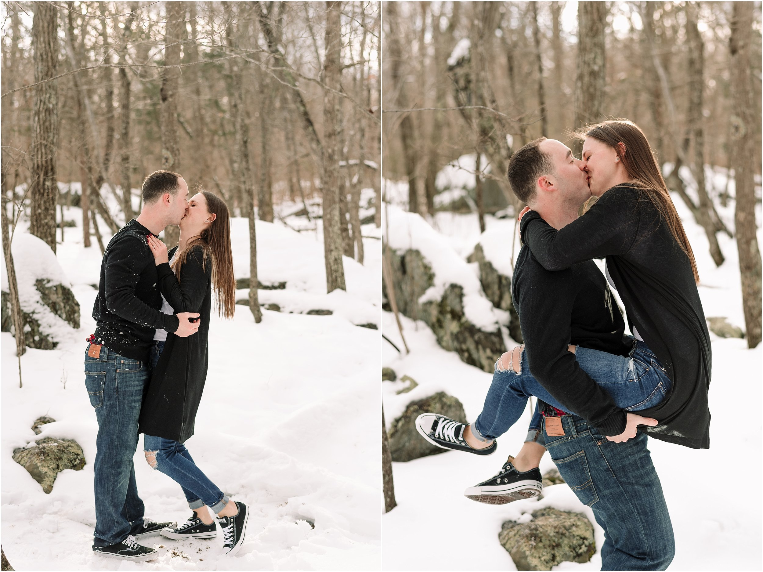 hannah leigh photography great falls virginia engagement session_2830.jpg