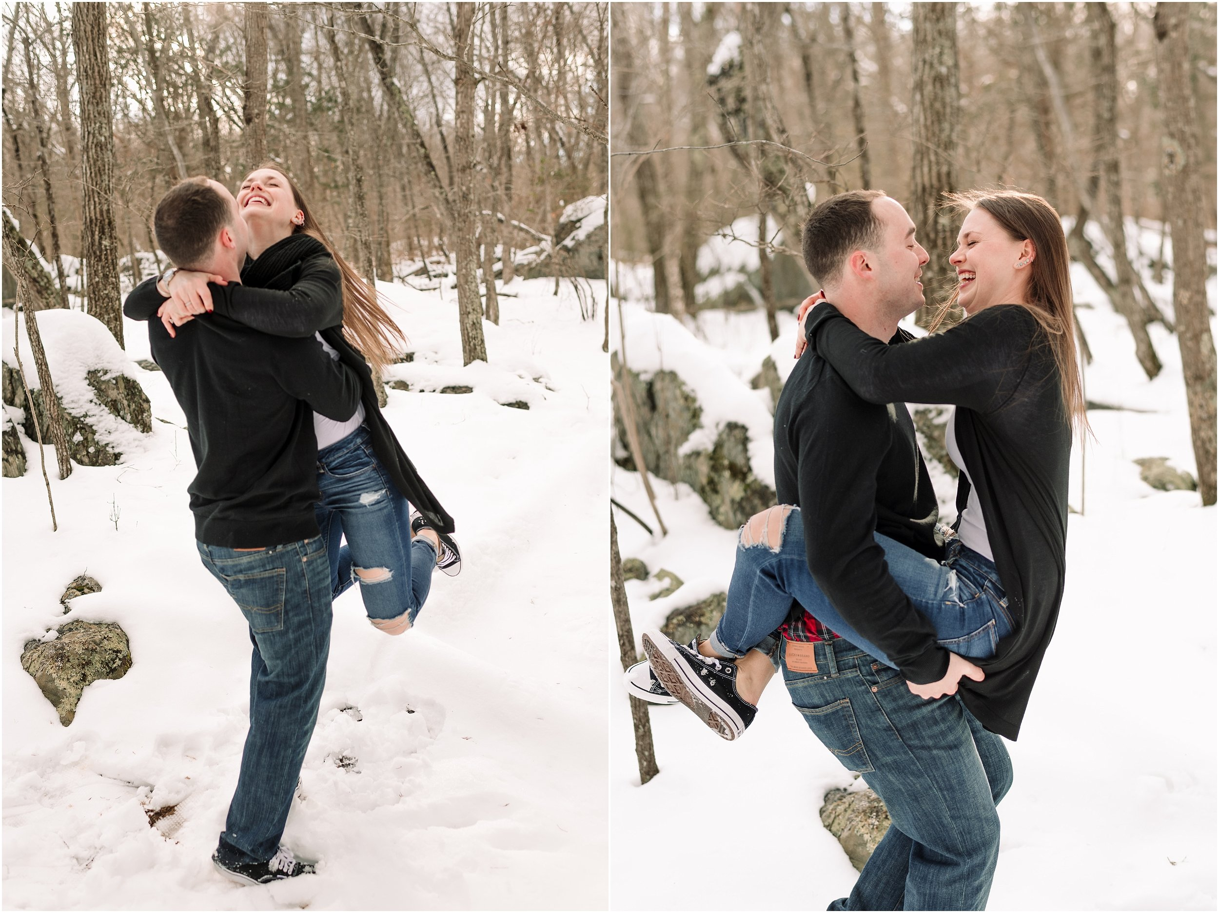 hannah leigh photography great falls virginia engagement session_2829.jpg
