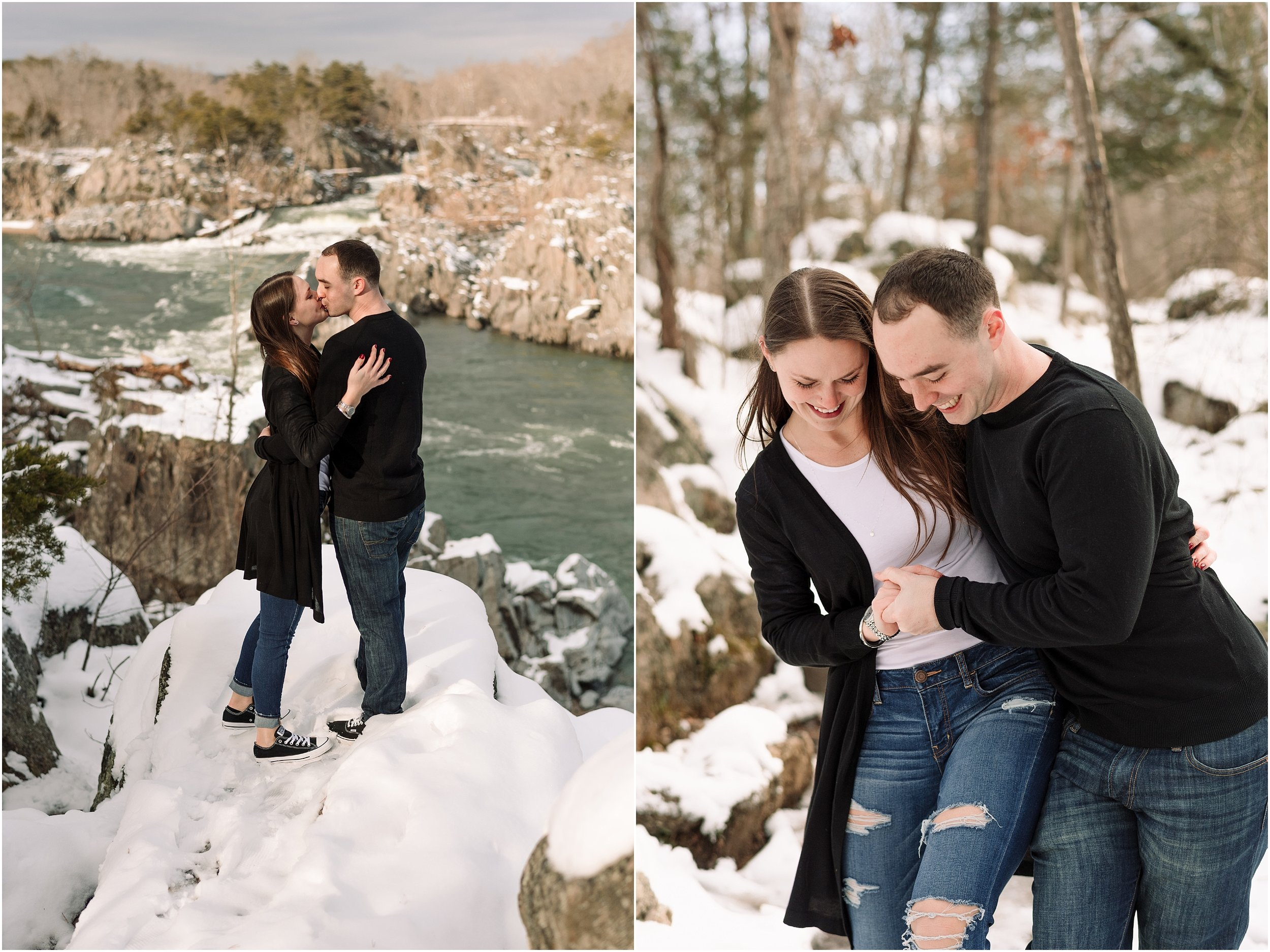 hannah leigh photography great falls virginia engagement session_2828.jpg