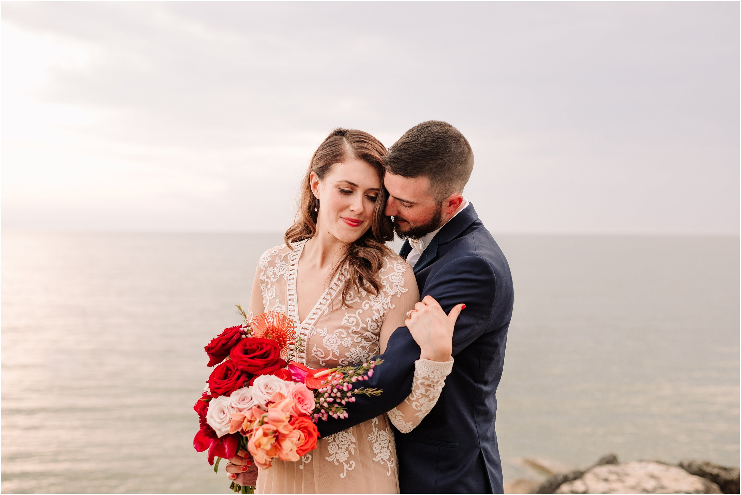 hannah leigh photography taylors island maryland waterfront wedding_3028.jpg