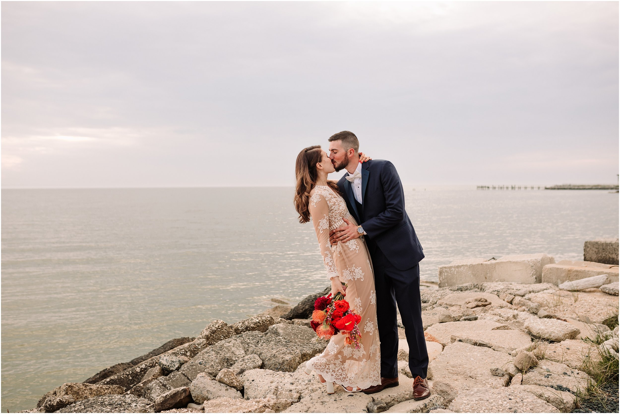 hannah leigh photography taylors island maryland waterfront wedding_3026.jpg
