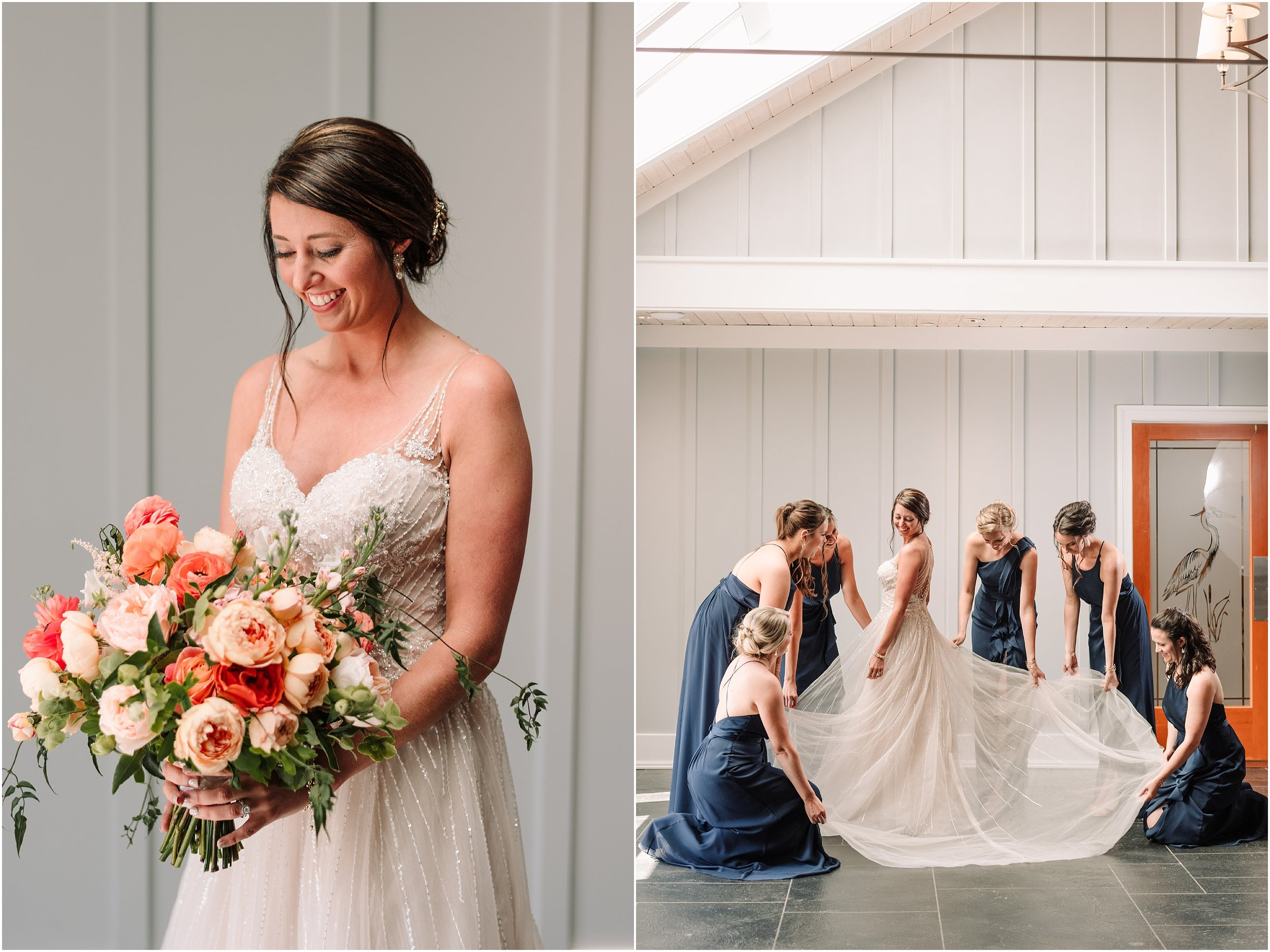 hannah leigh photography chesapeake bay beach club wedding Stevensville MD_3044.jpg