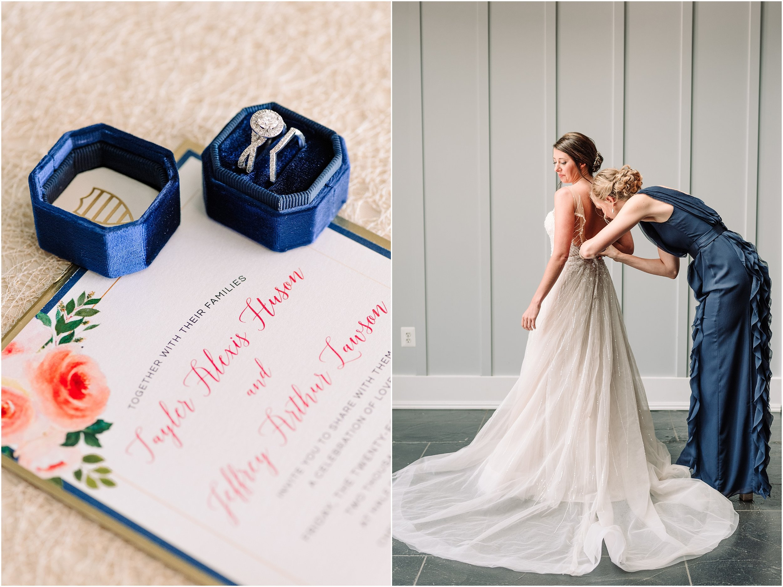 hannah leigh photography chesapeake bay beach club wedding Stevensville MD_3043.jpg
